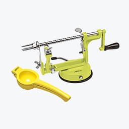 Fruit and Vegetable Tools