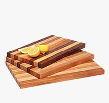 Chopping Boards Buying Guide