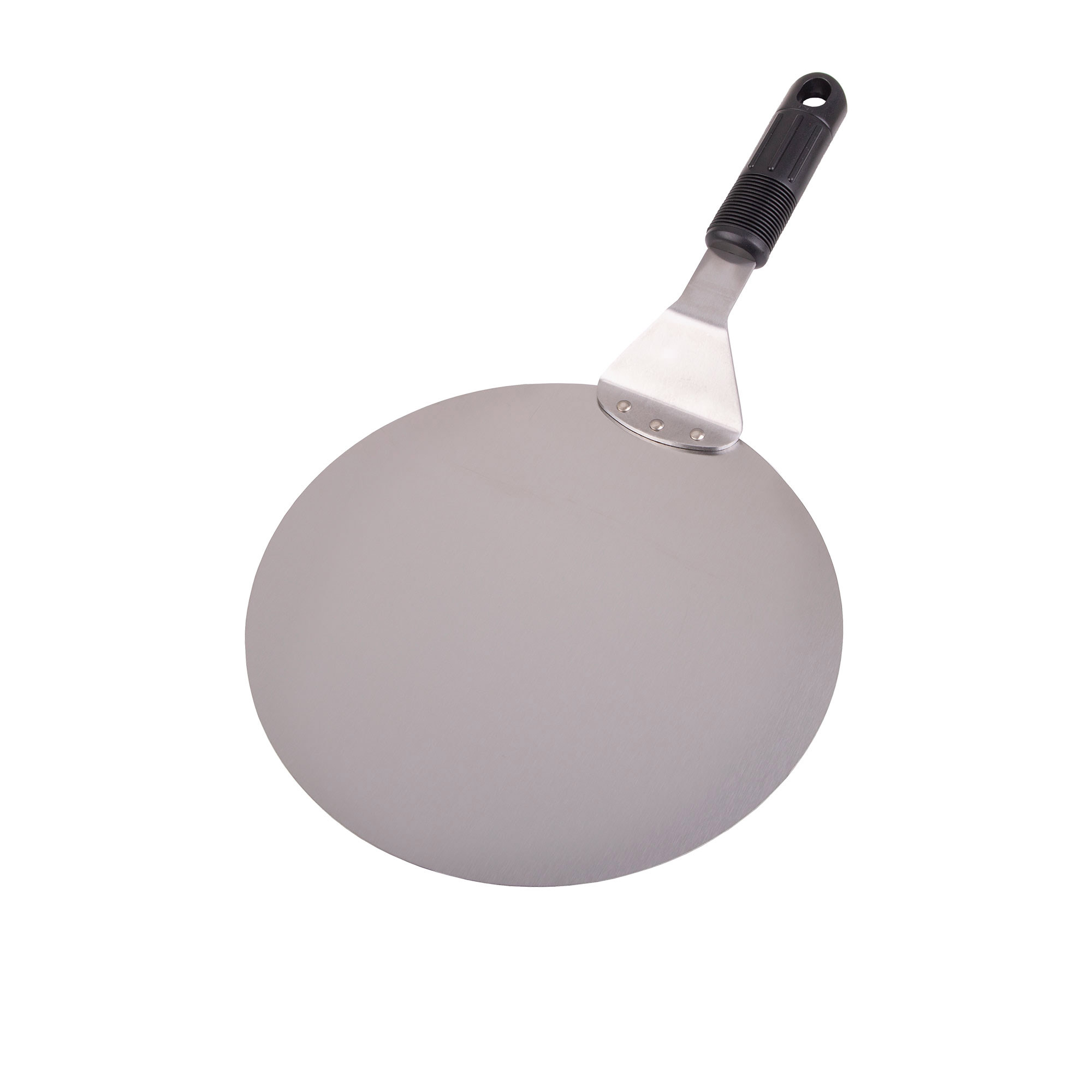 Al Dente Stainless Steel Pizza Lifter 25cm