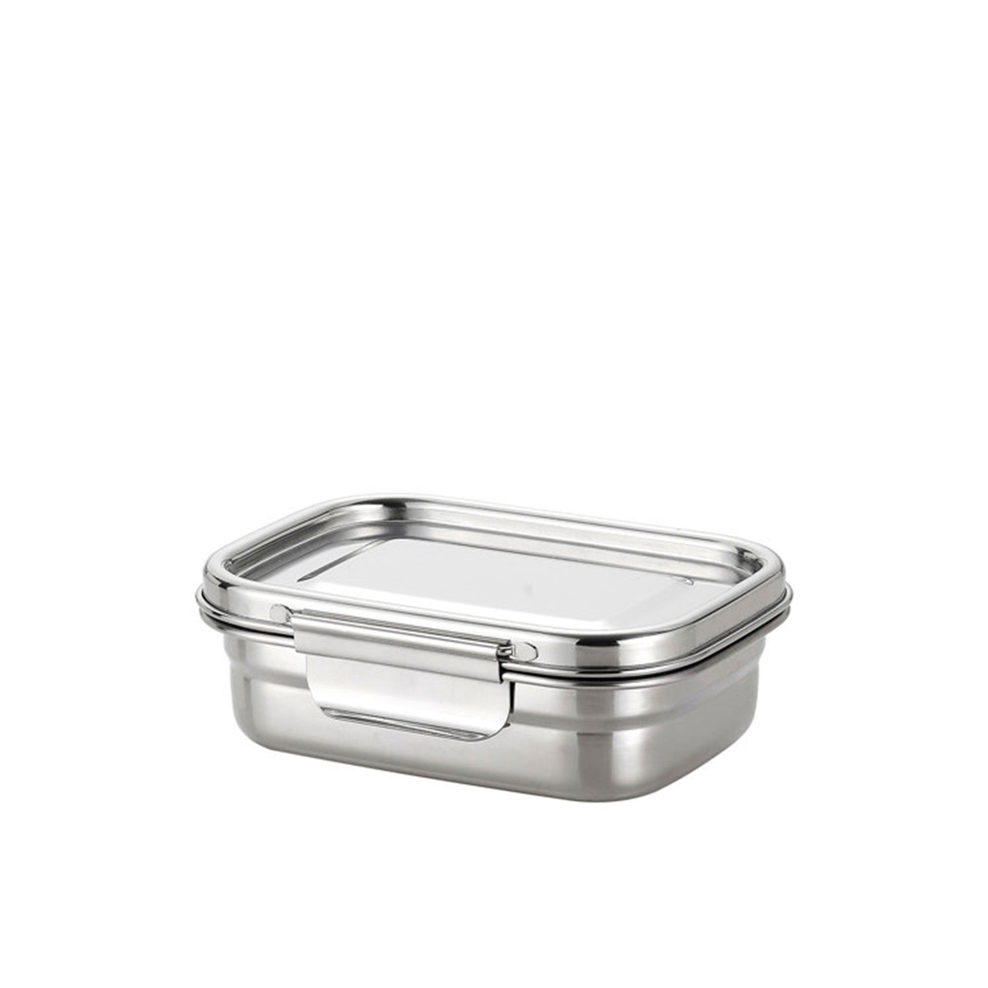 Avanti Dry Cell Stainless Steel Food Container 780ml