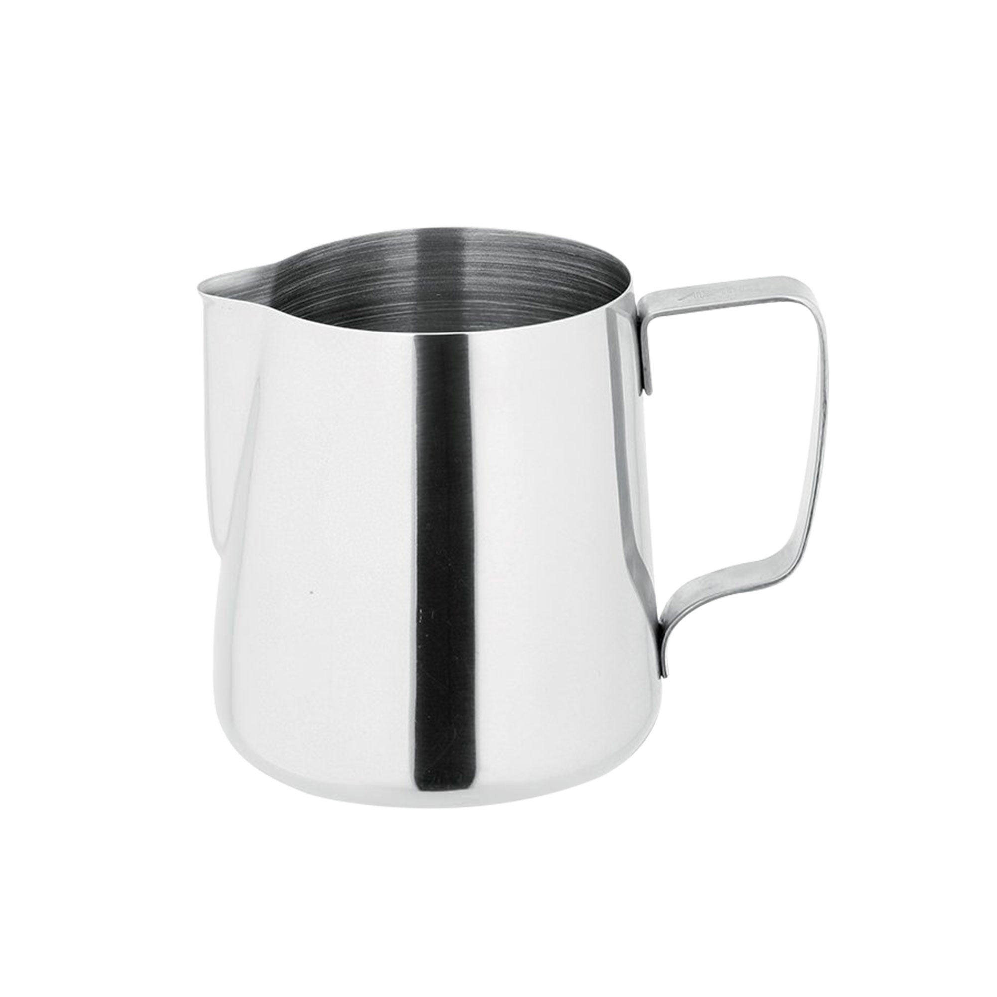 Avanti Milk Frothing Jug 300ml