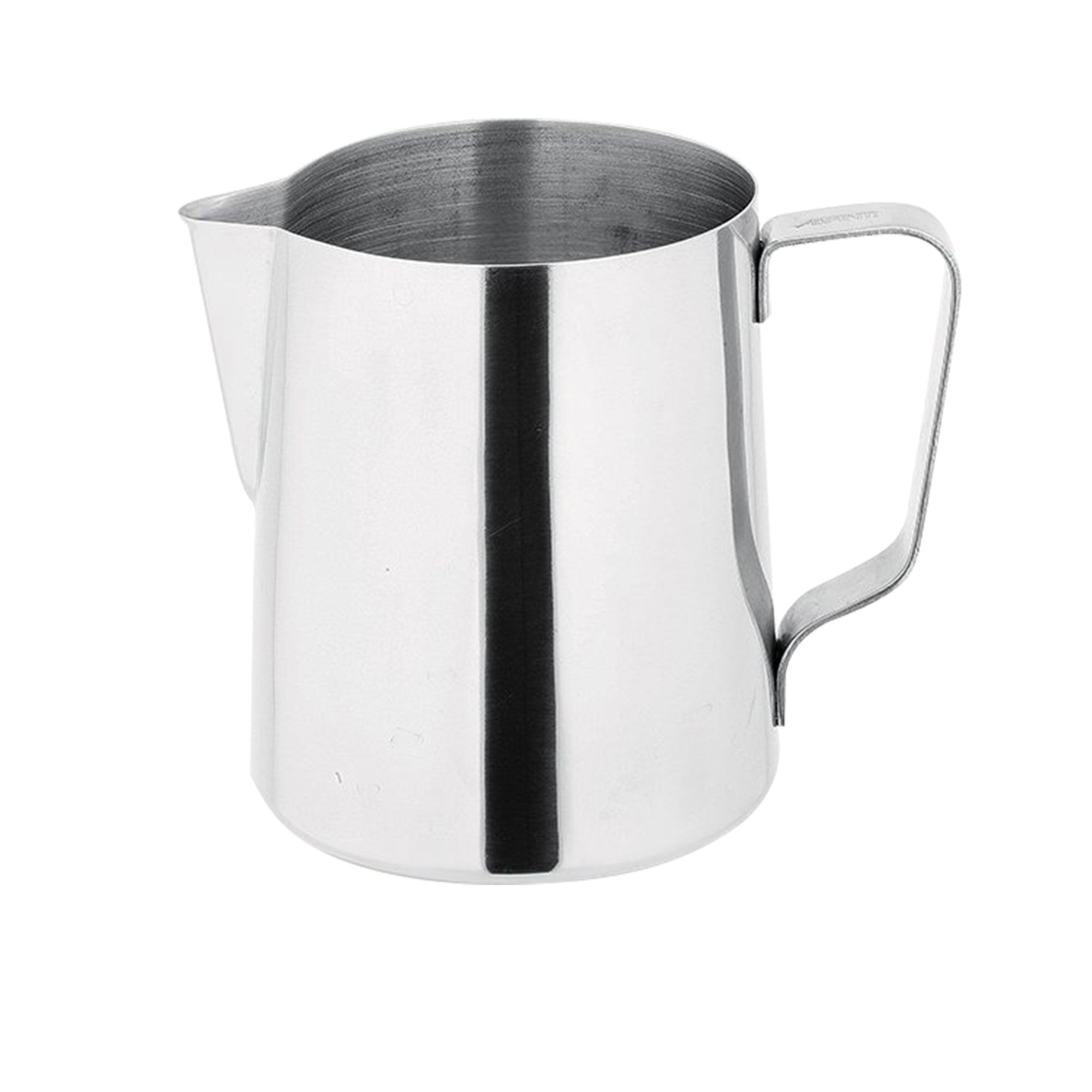Avanti Milk Frothing Jug 600ml