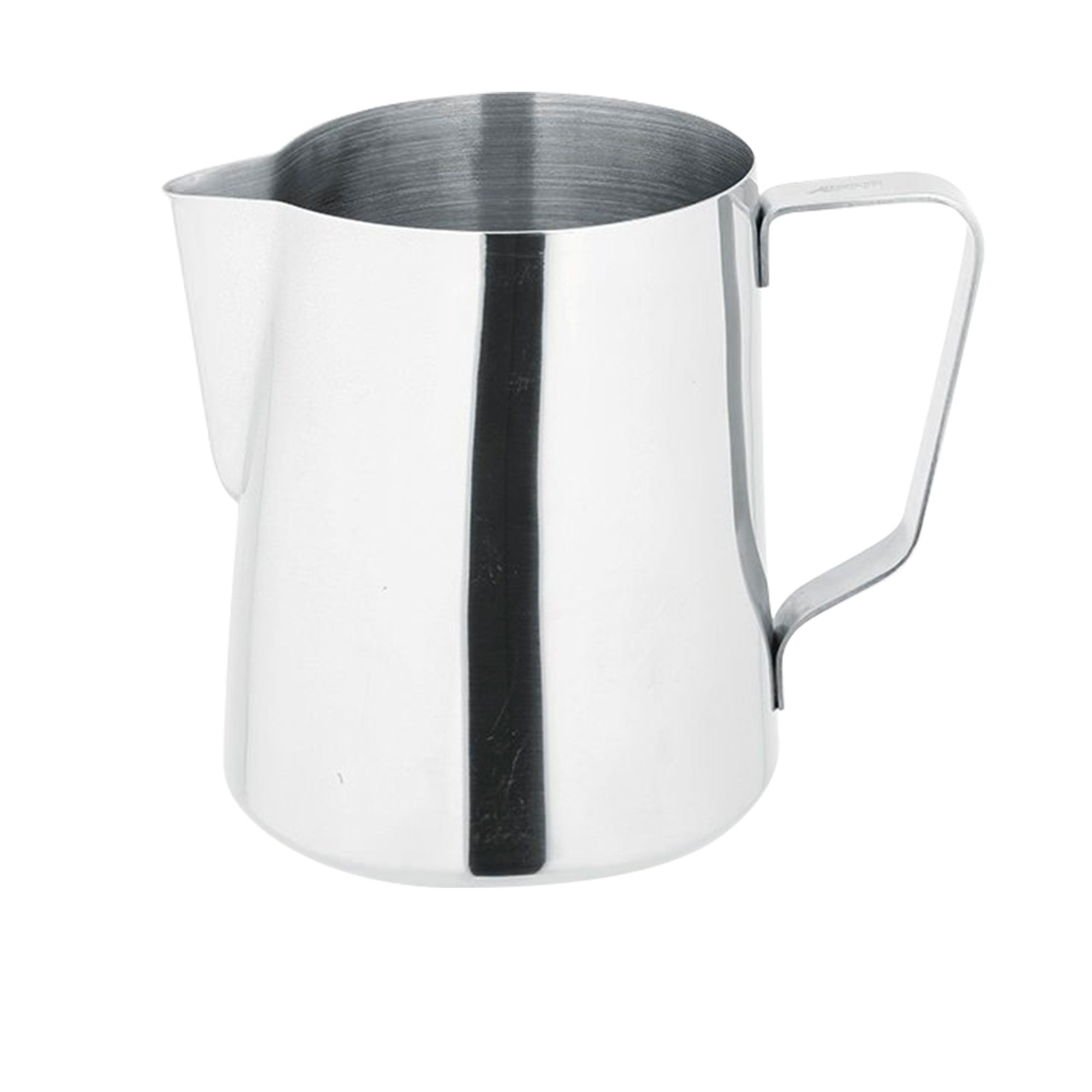 Avanti Milk Frothing Jug 900ml