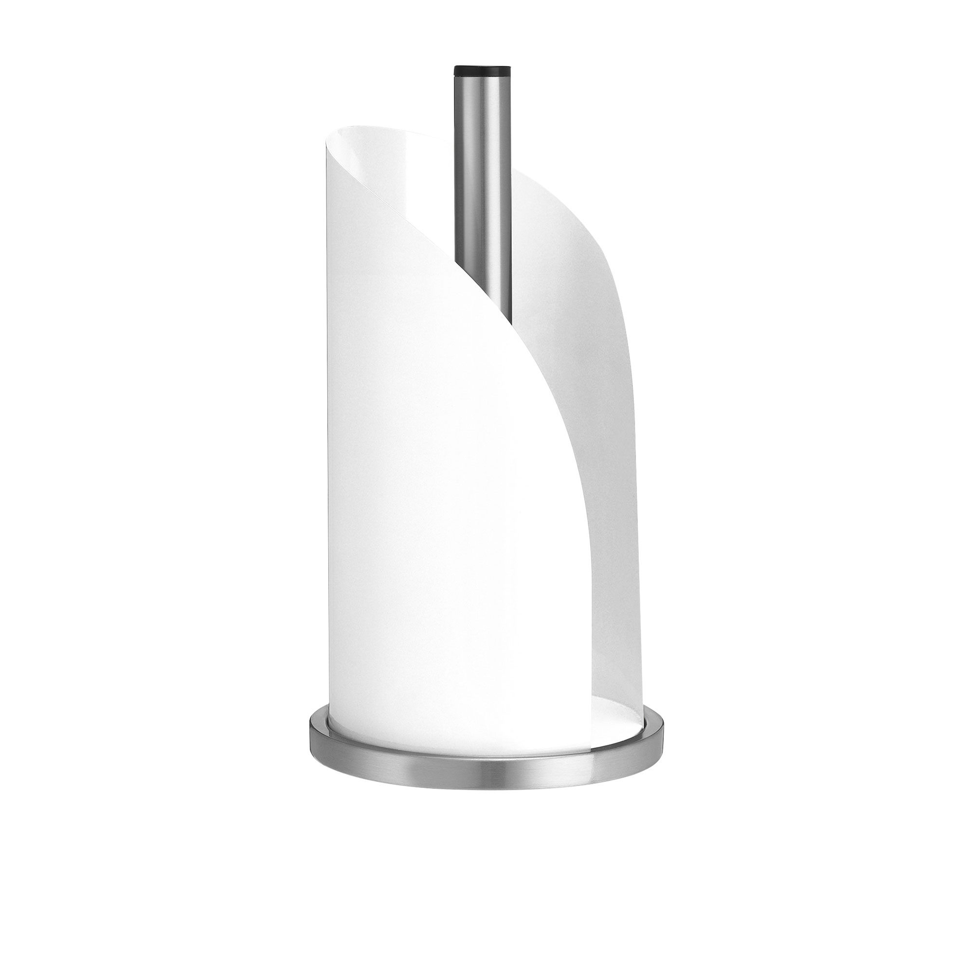 Avanti Paper Towel Dispenser White