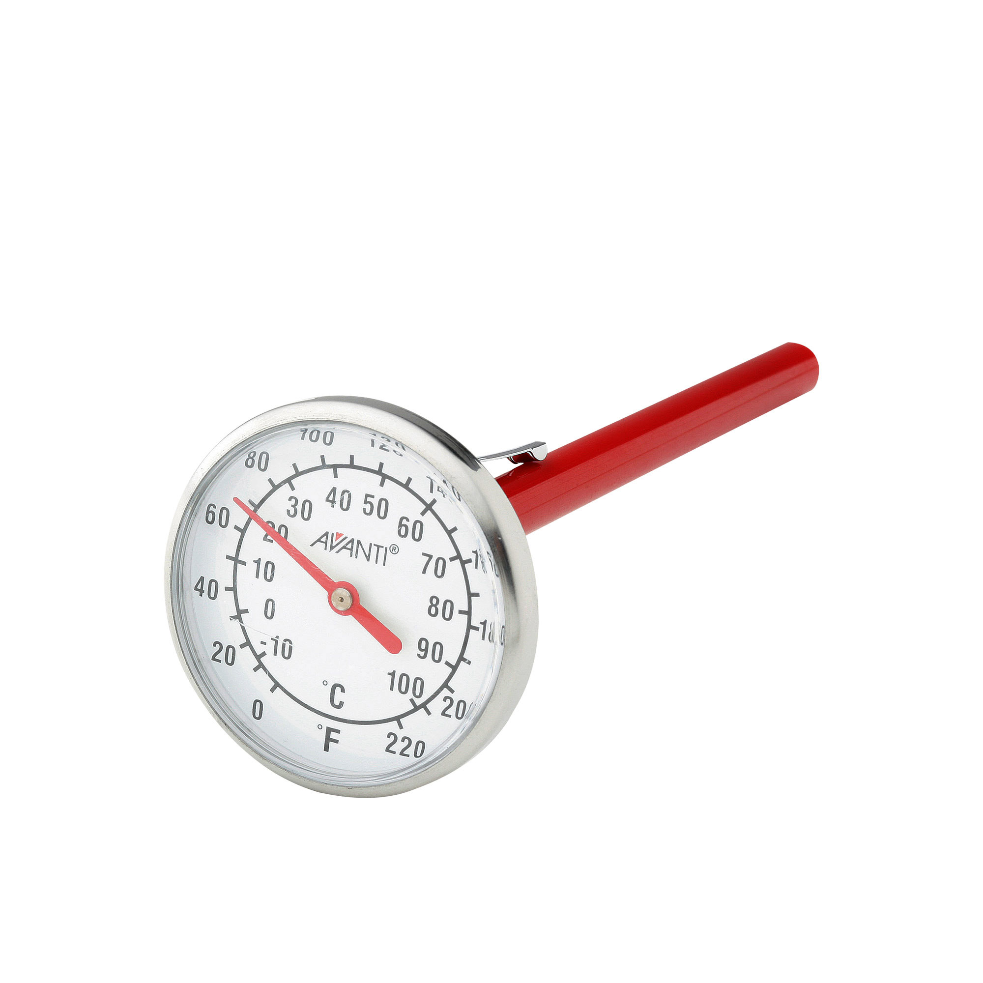 Avanti Precision Meat Thermometer