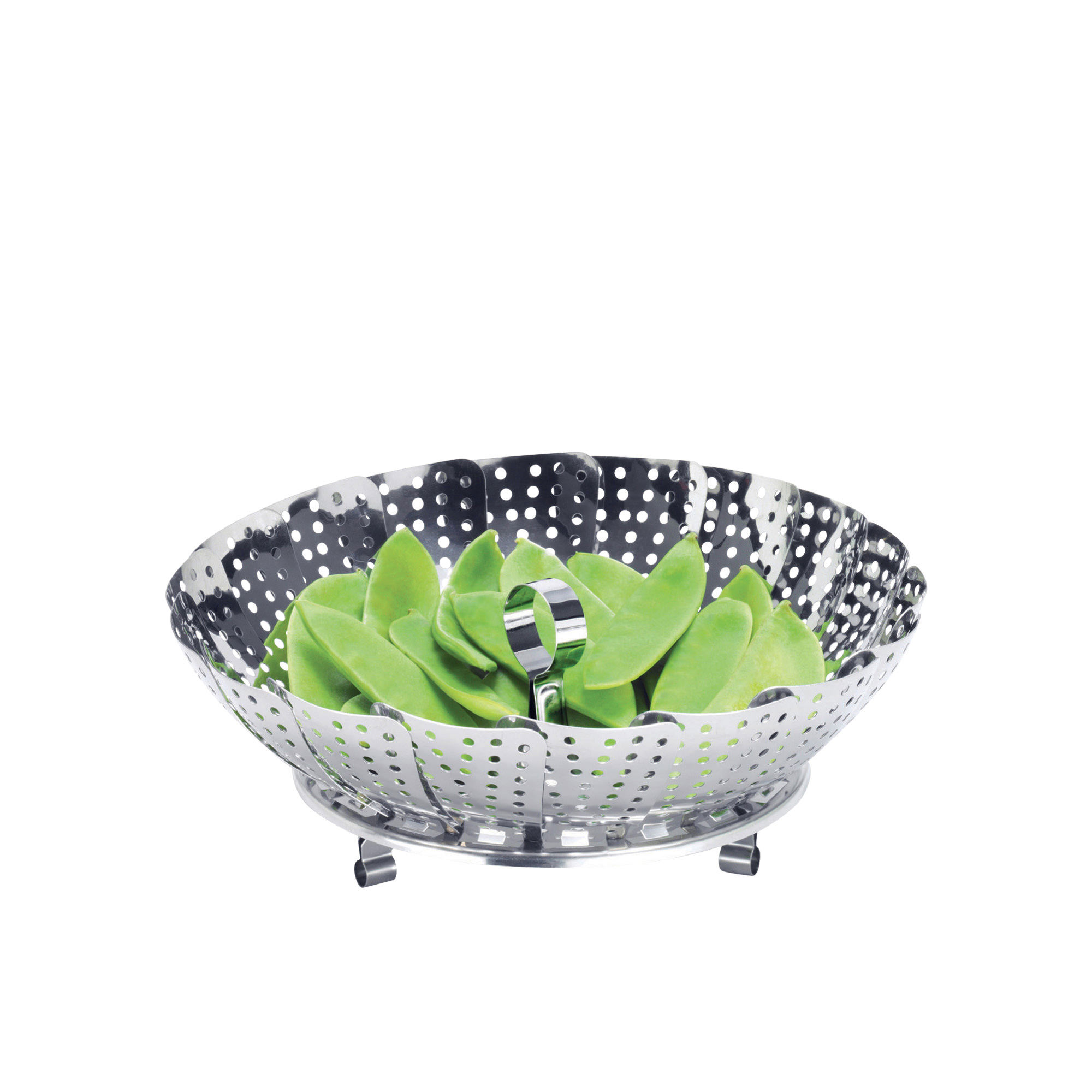 Avanti Steam Basket 24cm