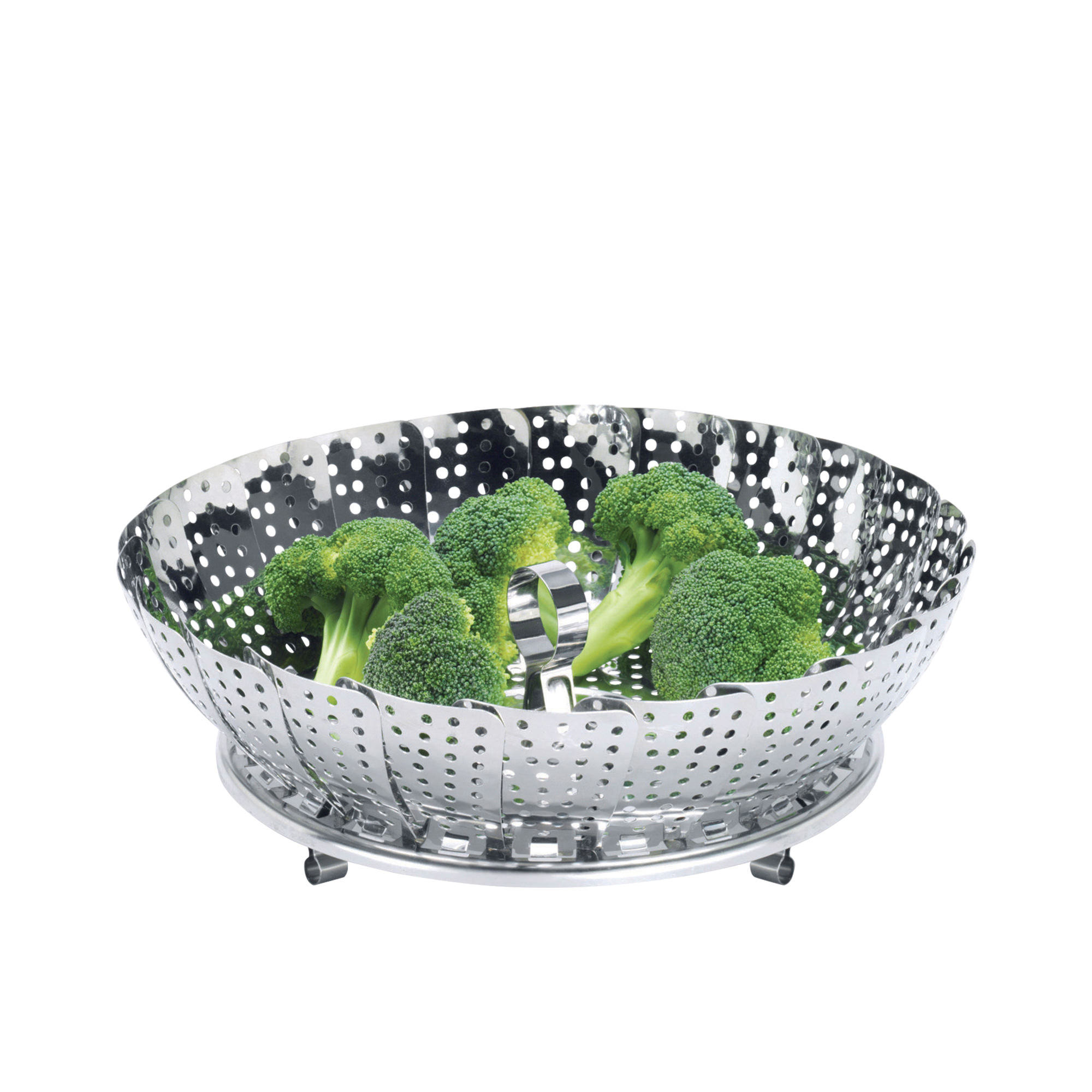 Avanti Steam Basket 28cm