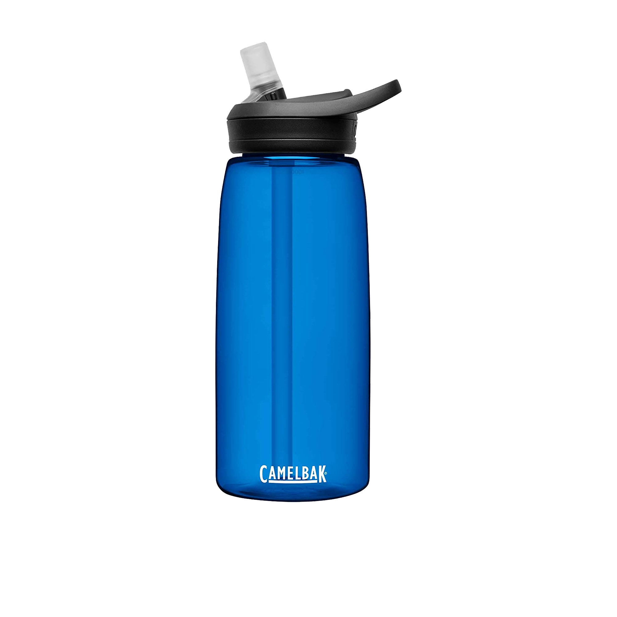 Camelbak Eddy+ Drink Bottle 1L Oxford