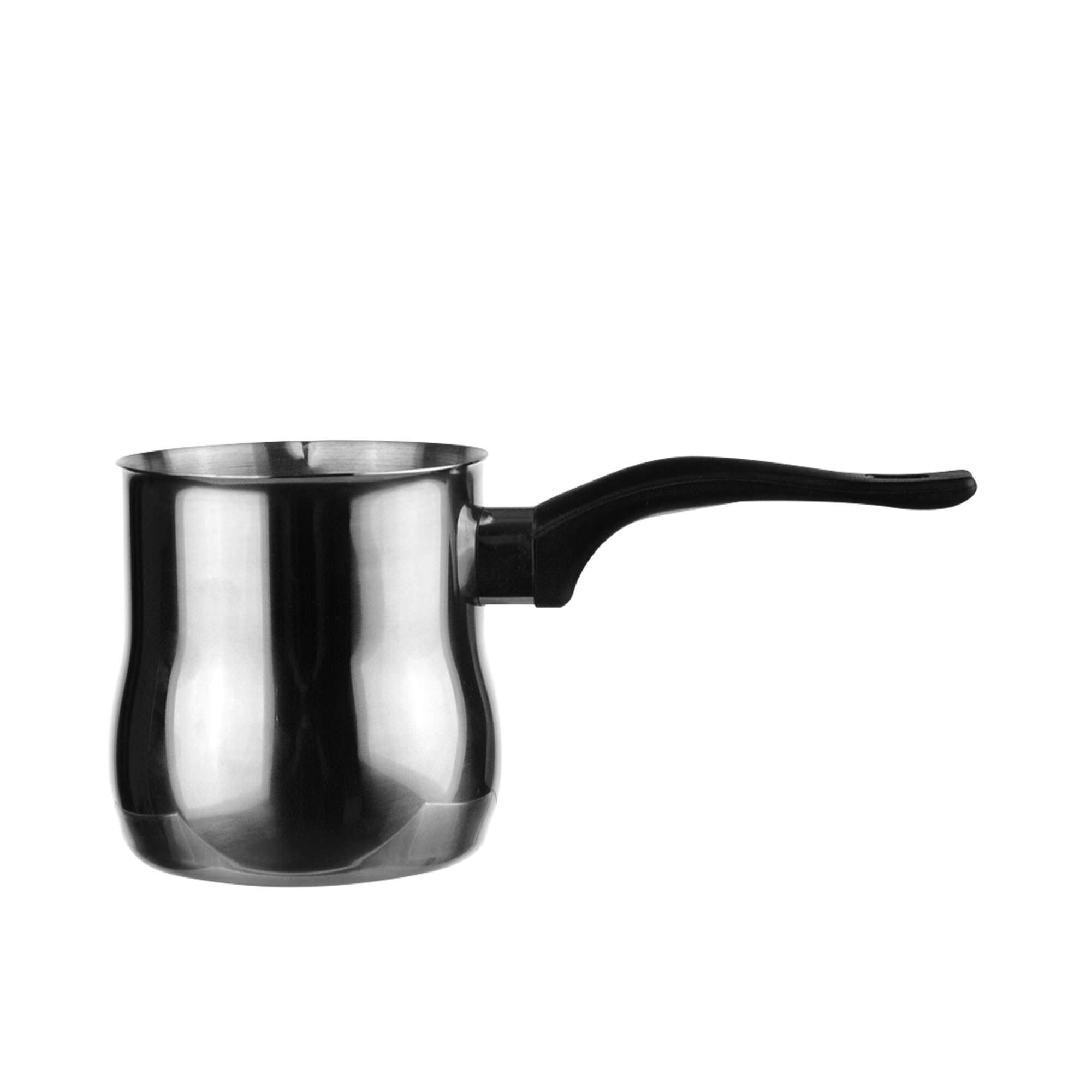 Coffee Culture Turkish Coffee Pot 520ml Stainless Steel