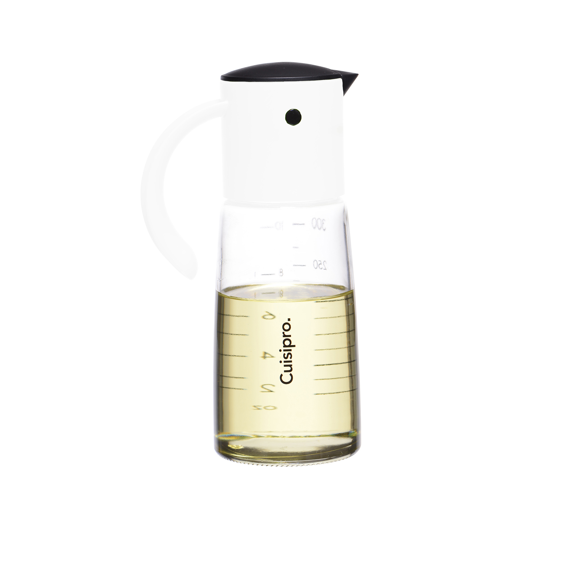 Cuisipro Non Drip Dispenser 300ml