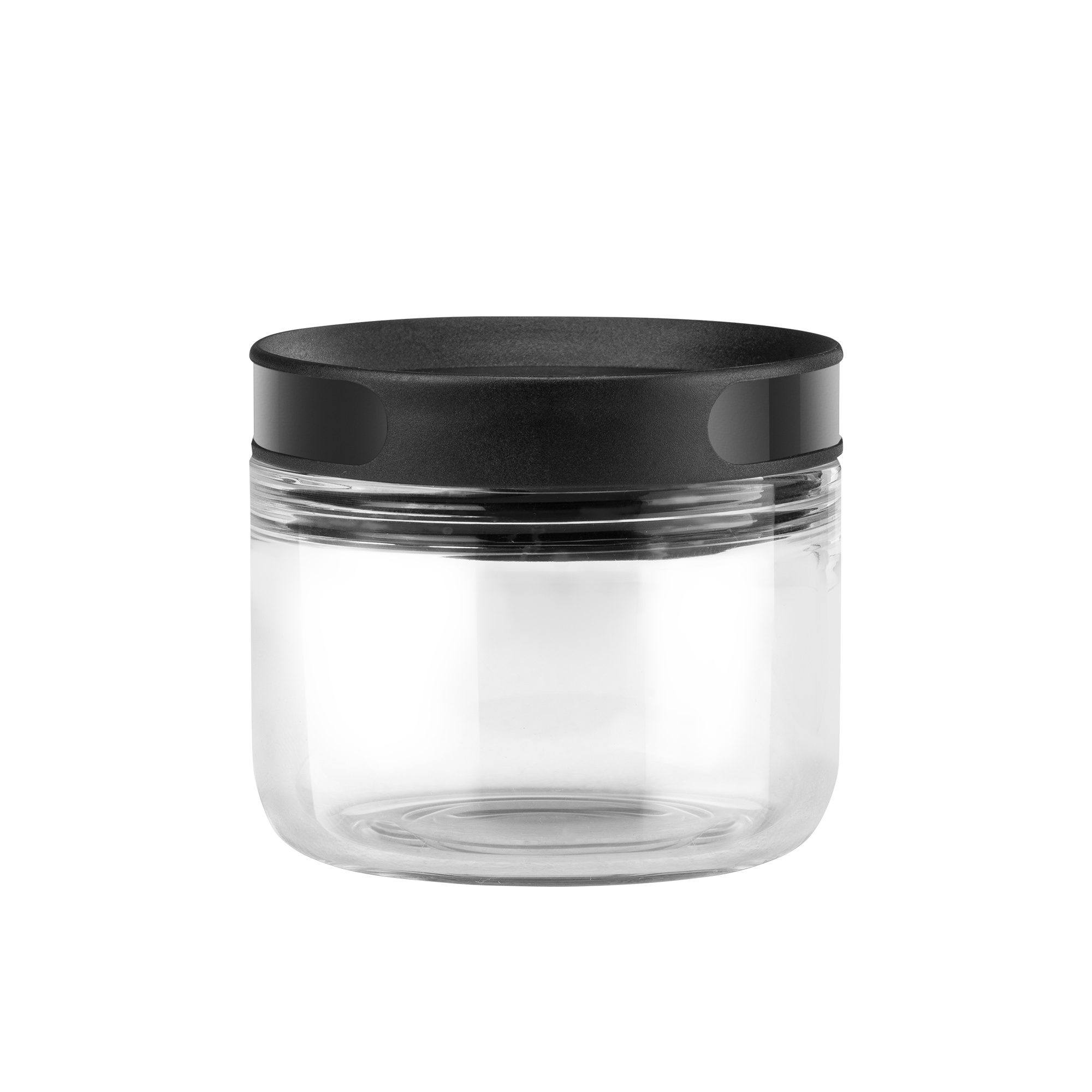 Dreamfarm Ortwo Lite Plastic Jar Replacement 6cm