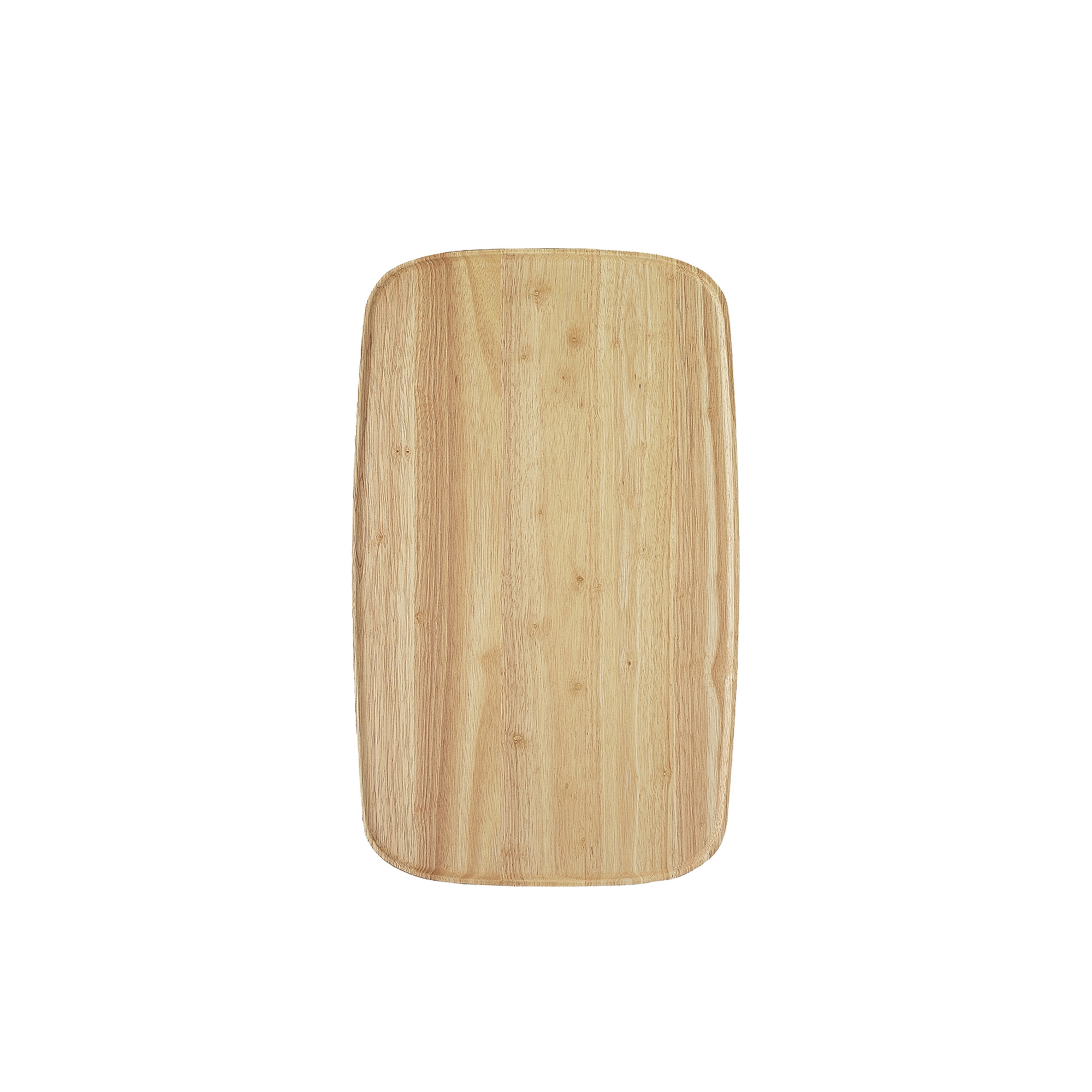 Ecology Alto Serving Board 56x34cm Timber