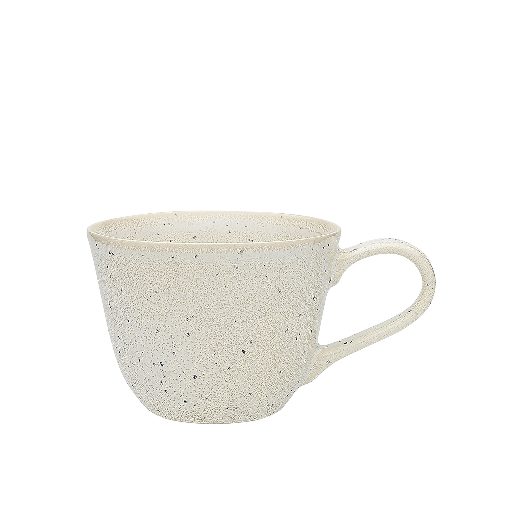 Ecology Malta Mug 330ml Linen