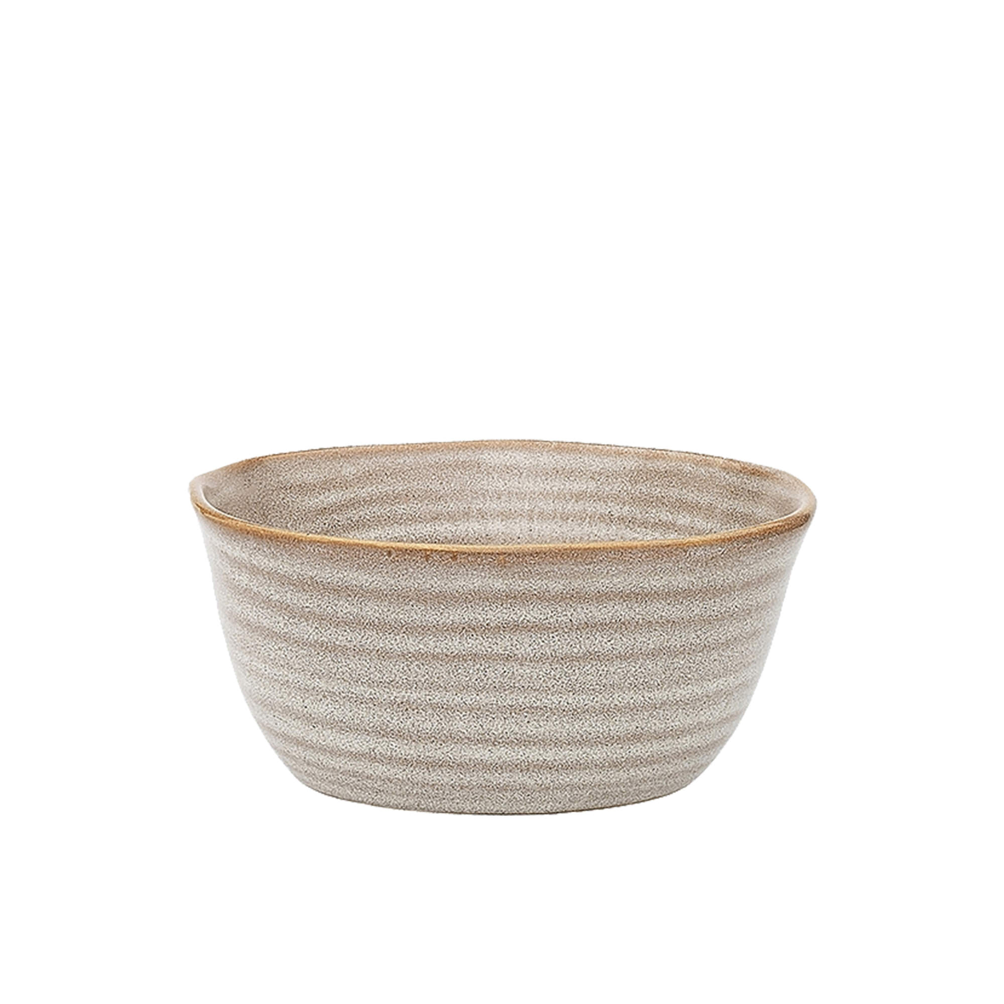 Ecology Ottawa Rice Bowl 13.5cm Barley