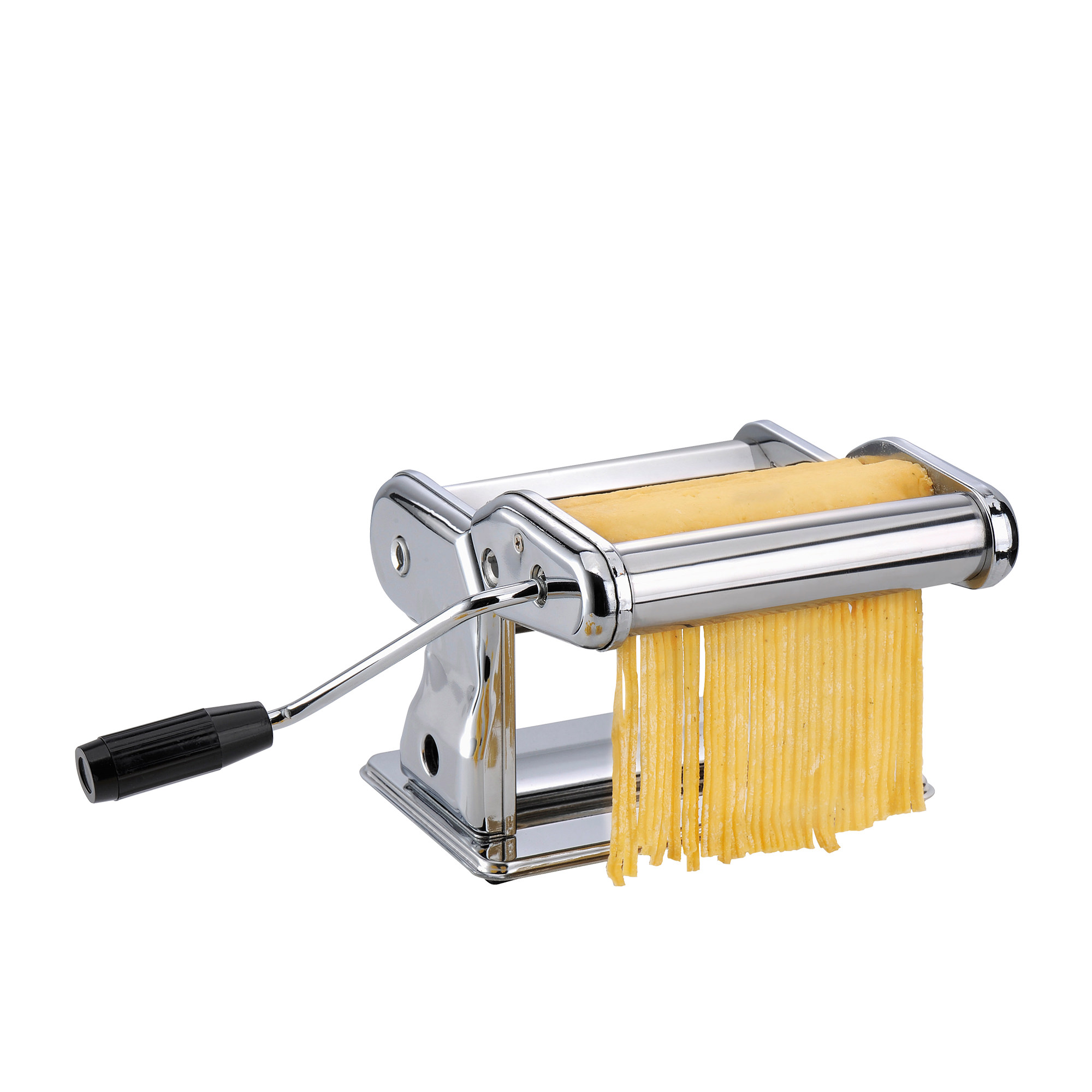Gefu Perfetta Brillante Pasta Machine