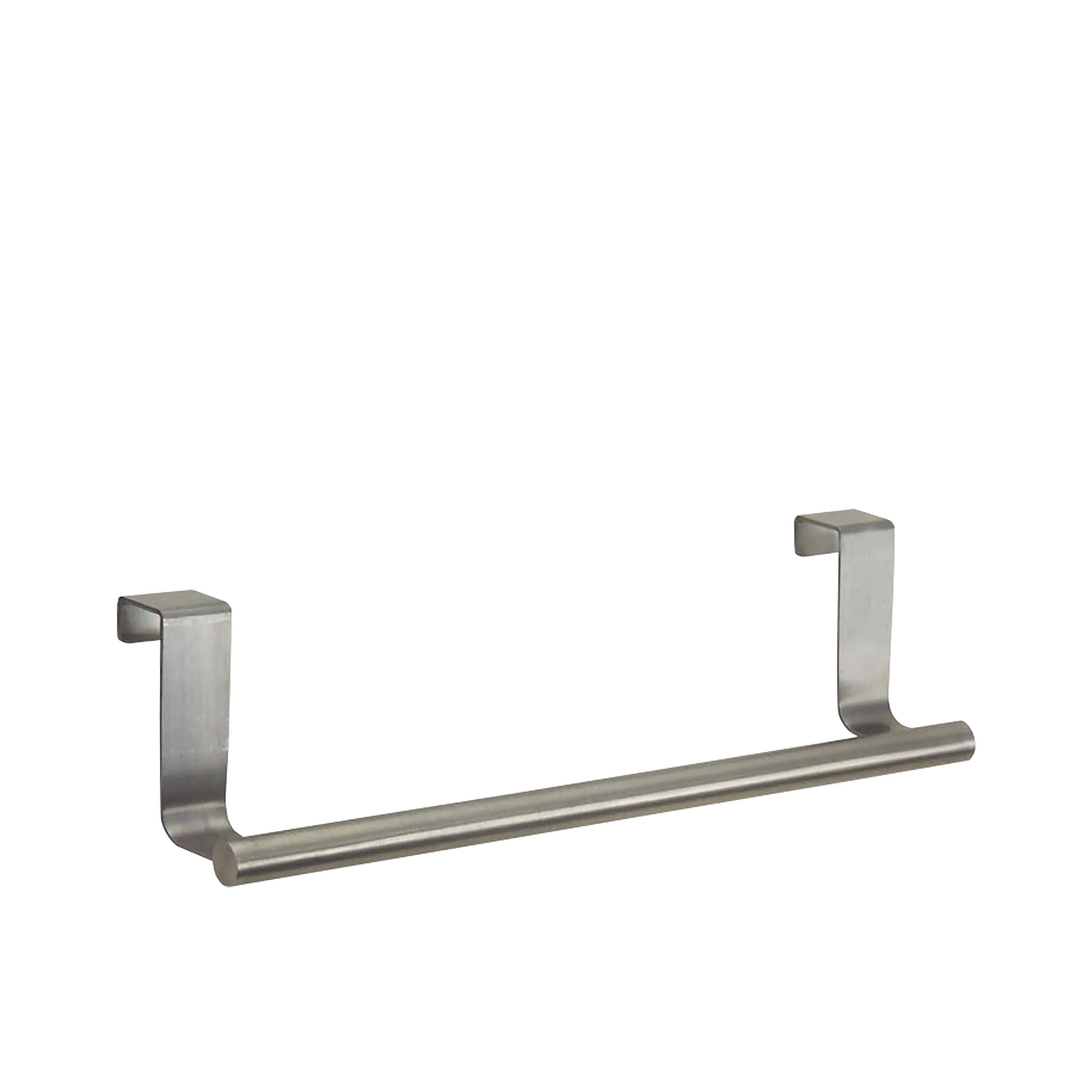 Interdesign Forma Over The Cabinet Towel Bar 23x6x6cm Steel