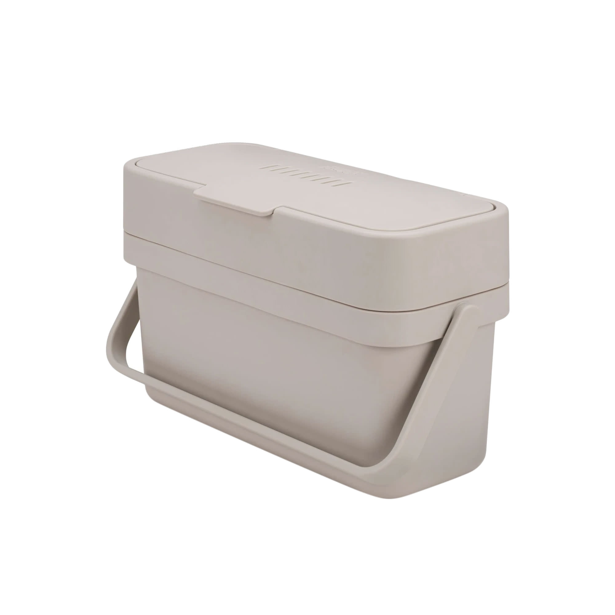 Joseph Joseph Compo 4 Food Waste Caddy White