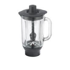 Kenwood Chef Thermoresist Glass Blender <b>Attachment</b>