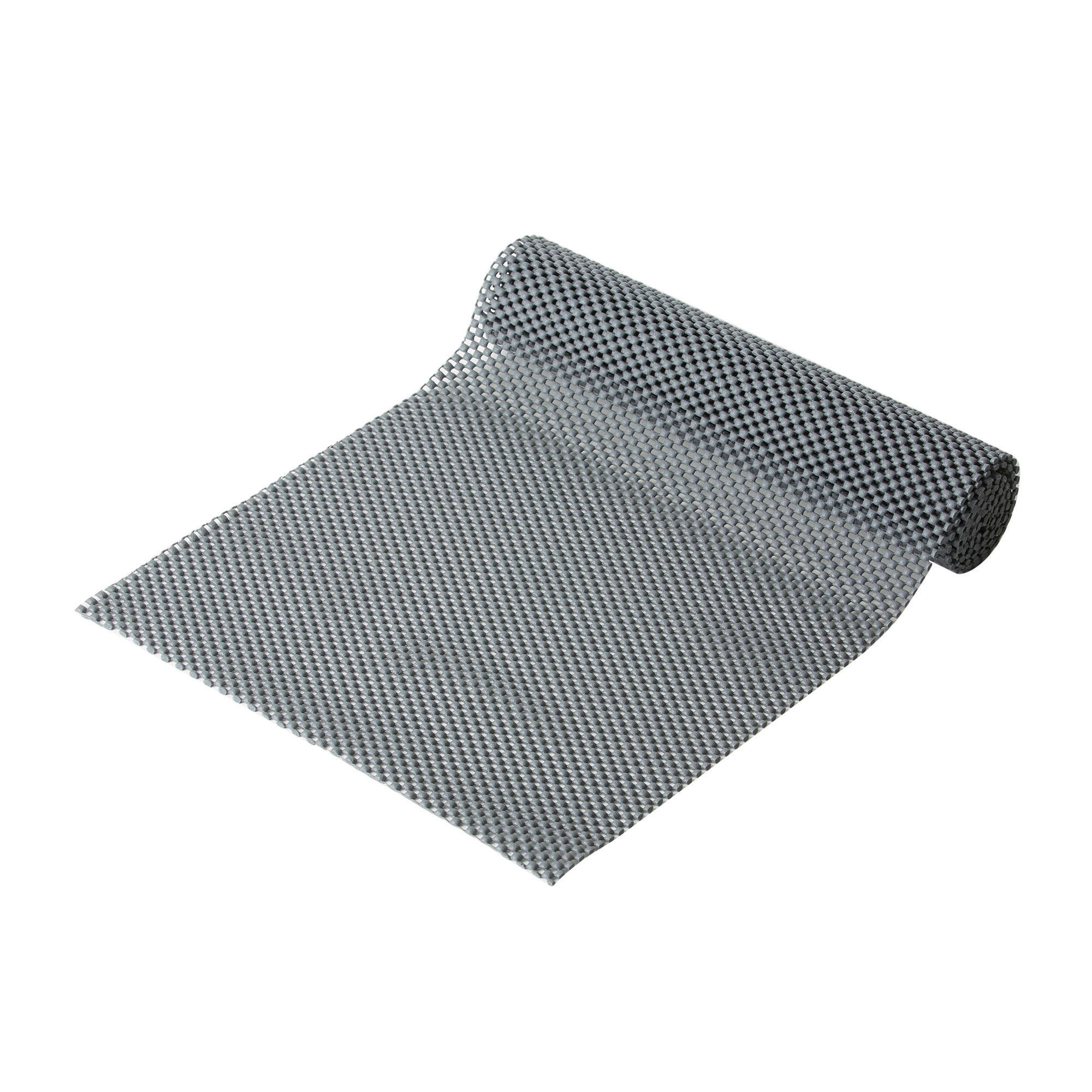 Kitchen Pro Anti-Slip Mat 30x150cm Grey