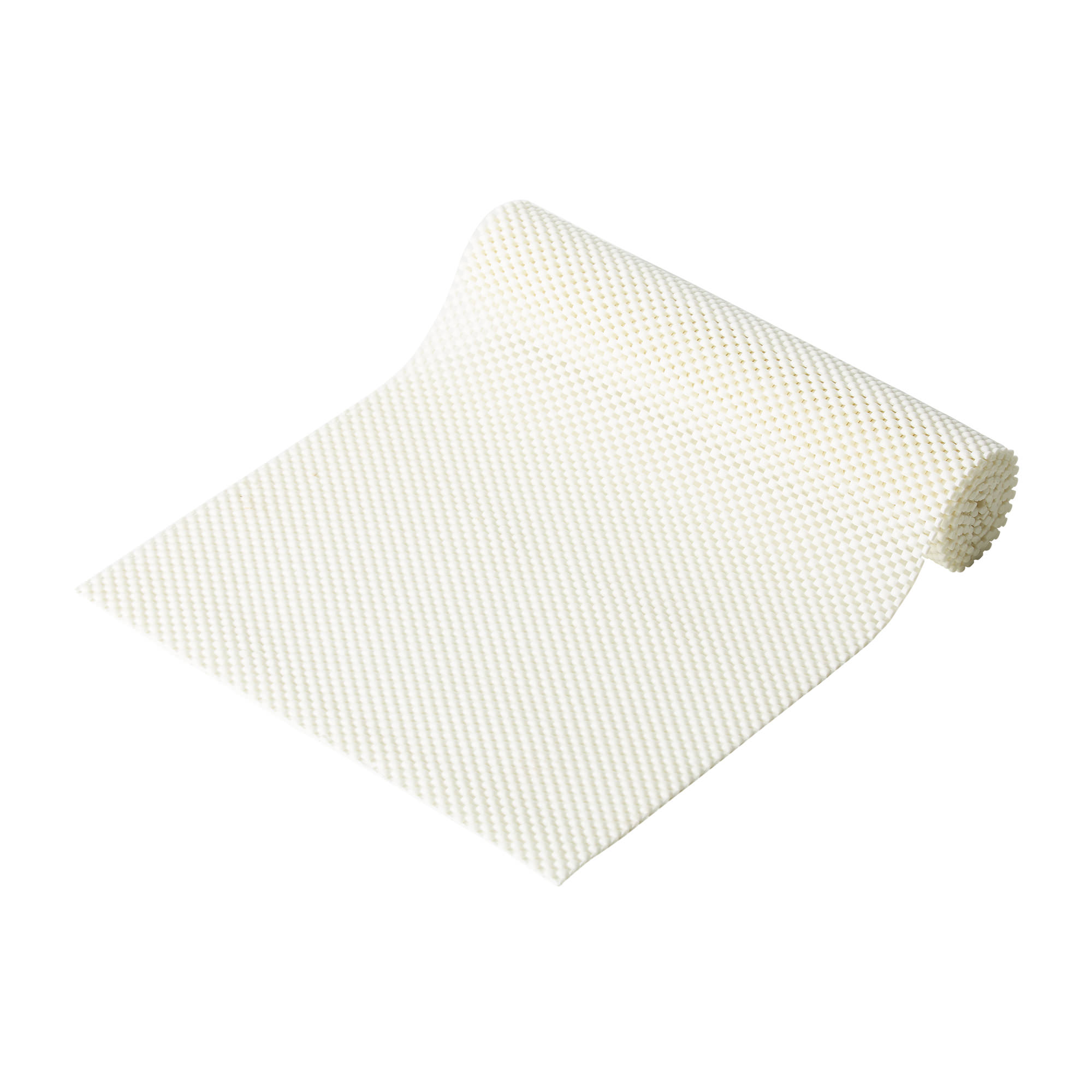 Kitchen Pro Anti-Slip Mat 30x150cm White