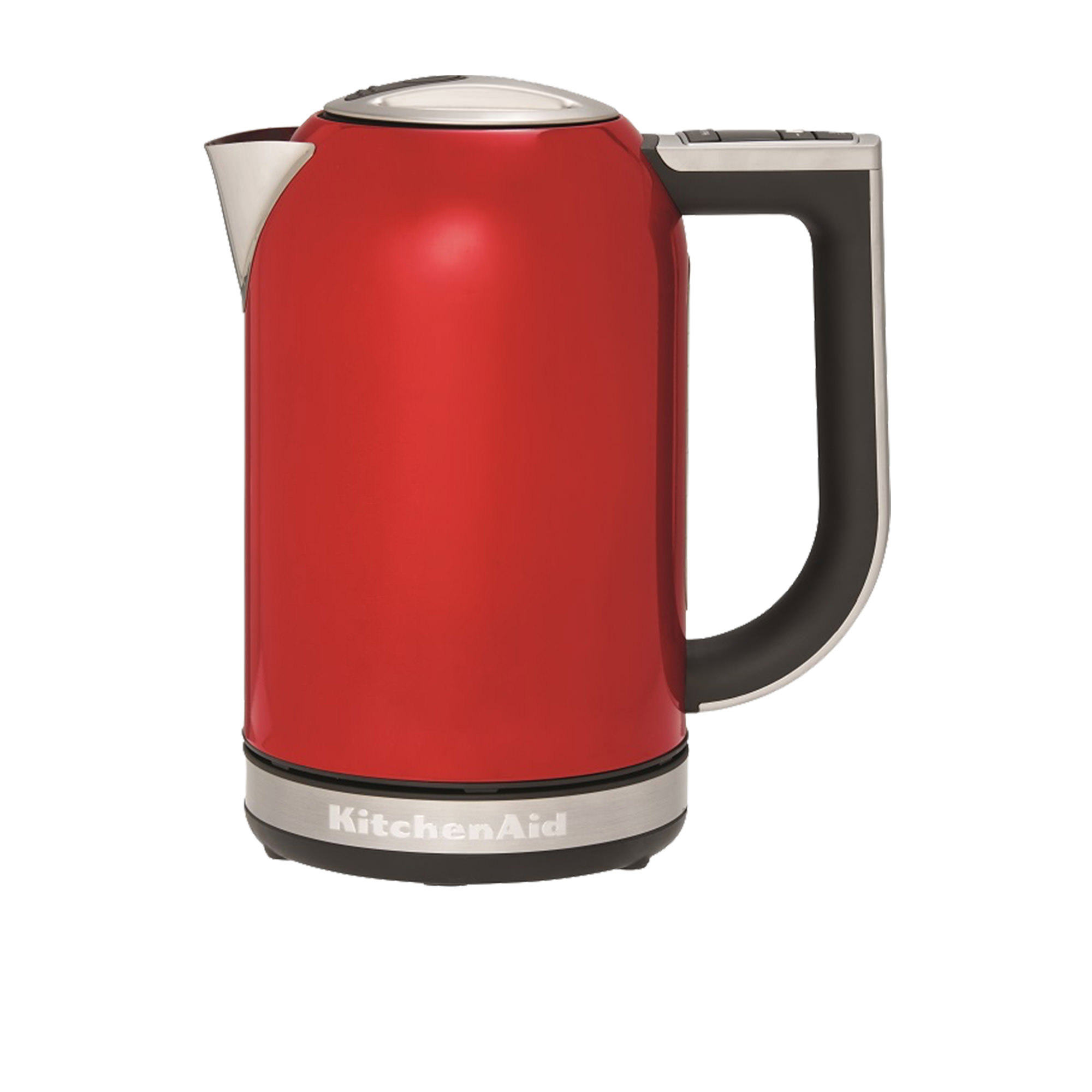 KitchenAid Artisan KEK1835 Electric Kettle 1.7L Empire Red