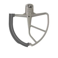 KitchenAid Flex Edge Beater for Pro Line KSM7581 Stand <b>Mixer</b>