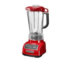 <b>KitchenAid</b> Diamond KSB1585 Blender Empire Red