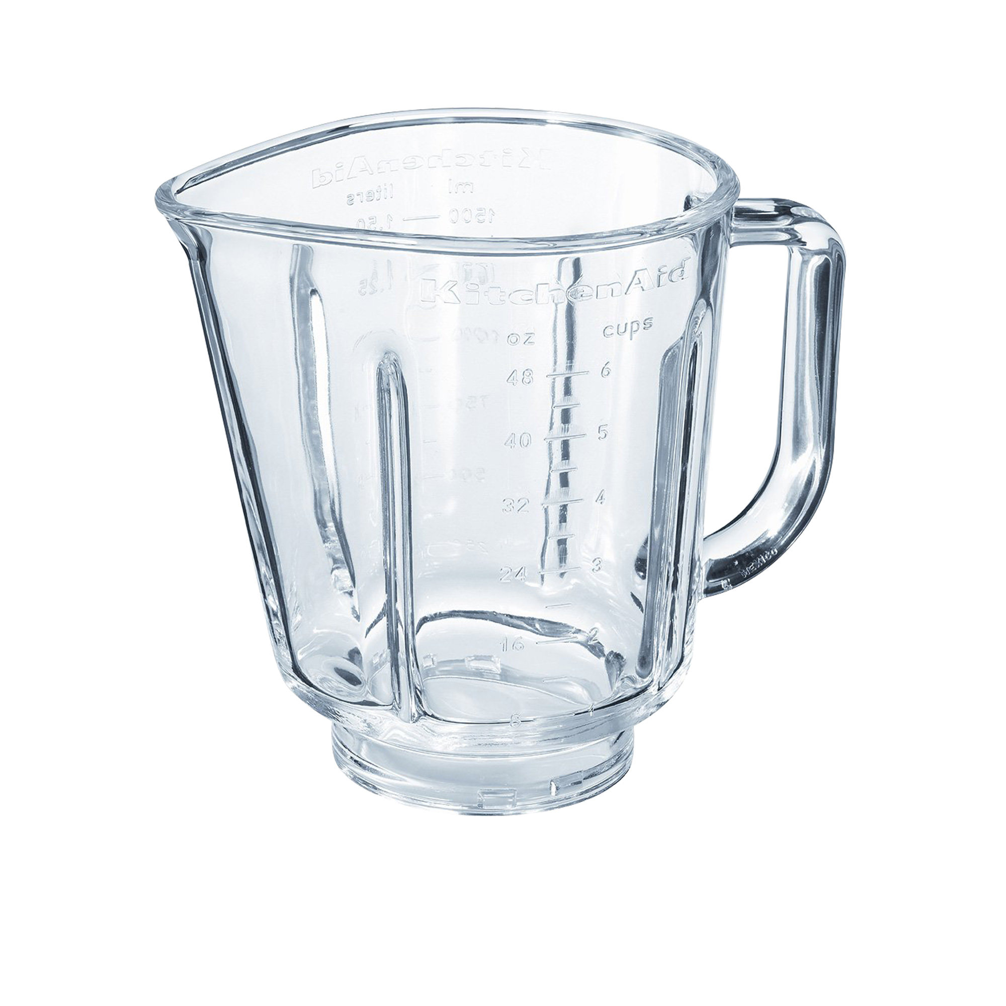KitchenAid Replacement Jug for KSB555 Blender 1.5L