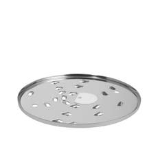 <b>KitchenAid</b> Shredding Disc 4mm for Food Processor