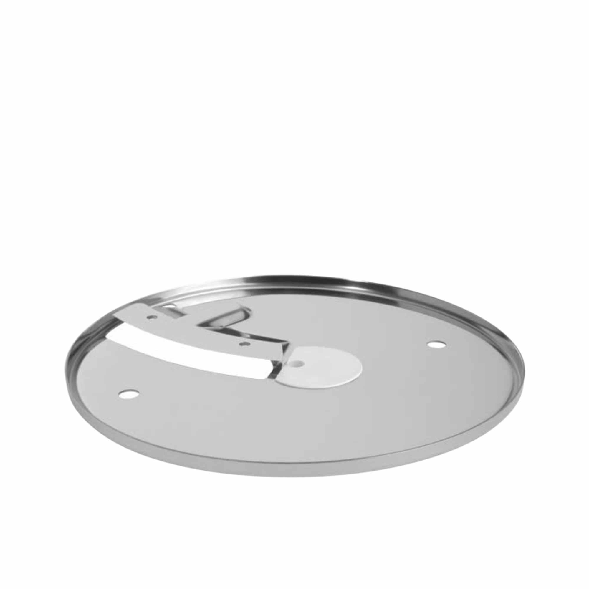 KitchenAid Slicing Disc 4mm for Food Processor