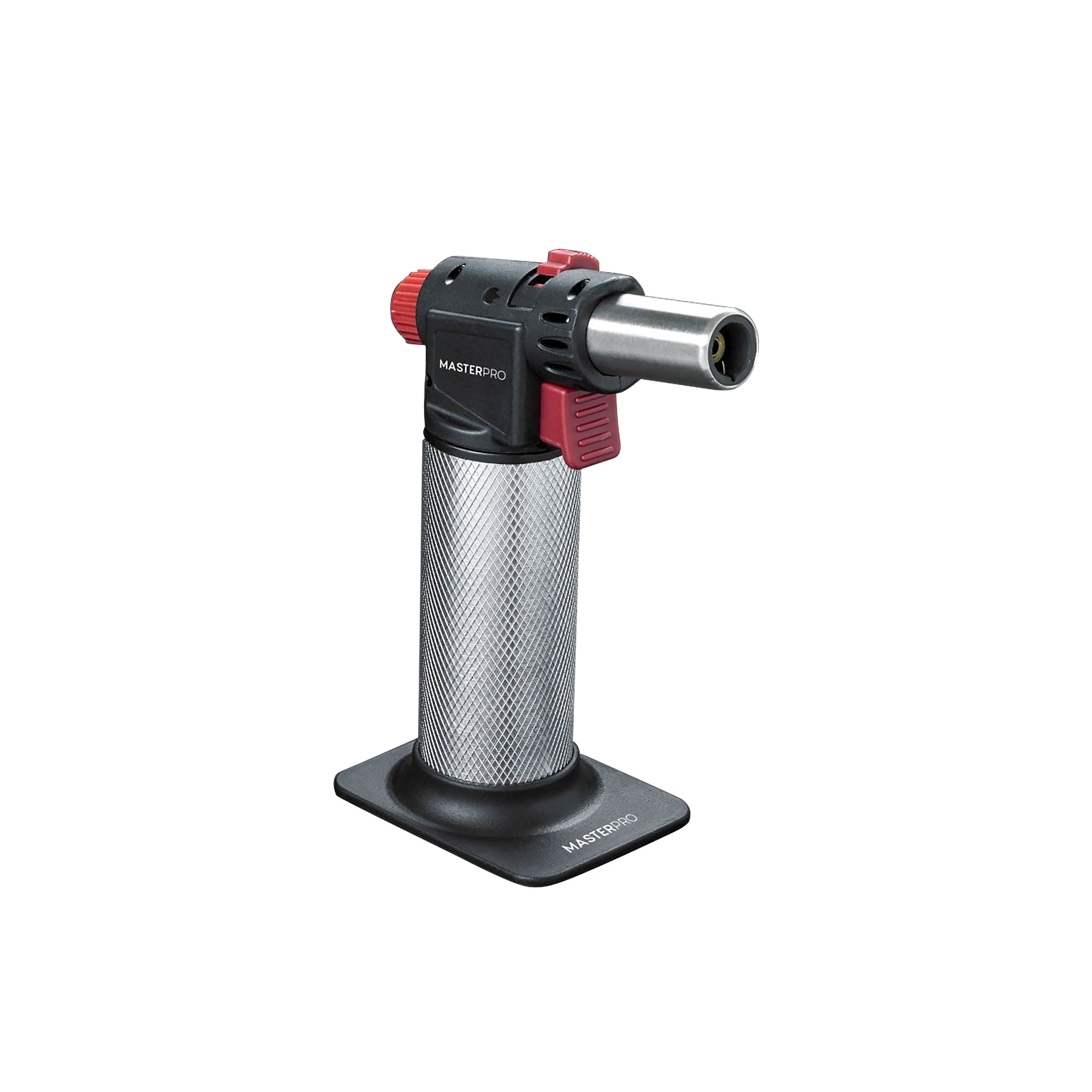 MasterPro Deluxe Professional Blowtorch