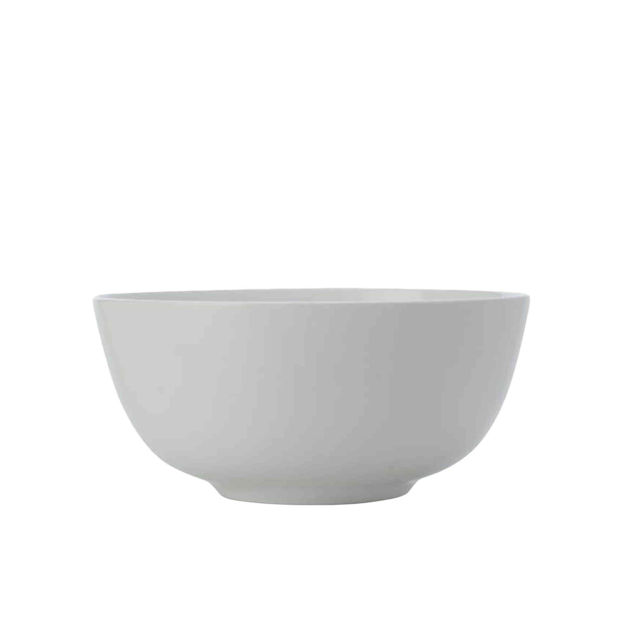 Maxwell & Williams Cashmere Noodle Bowl 18cm