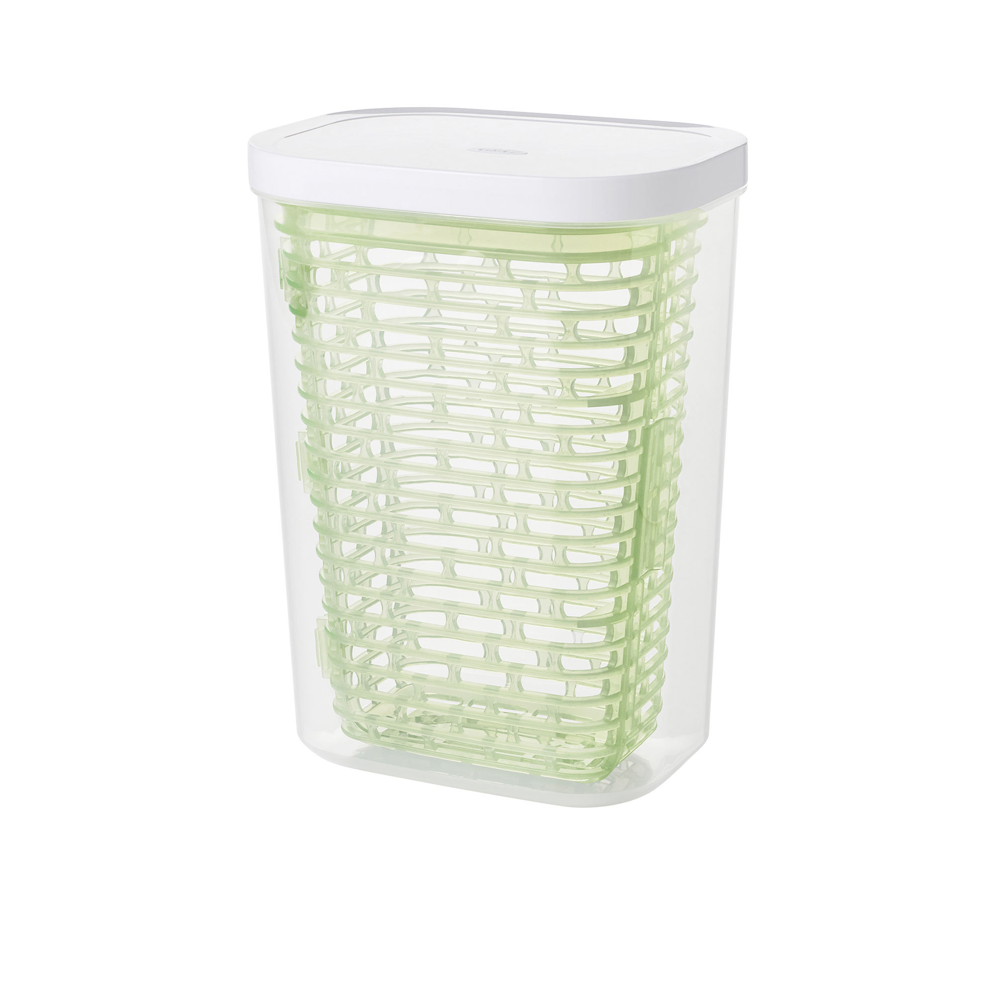 Oxo Good Grips GreenSaver Herb Keeper 2.6L