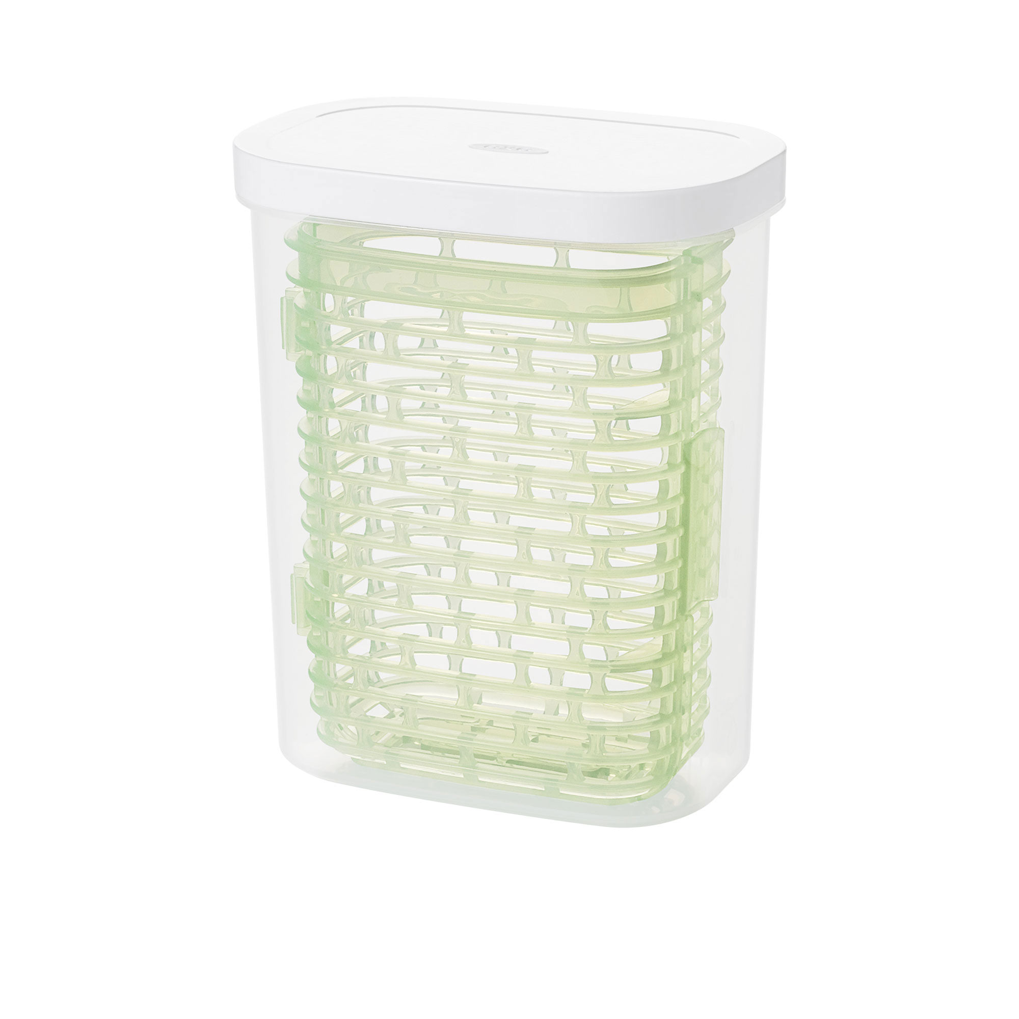 Oxo Good Grips GreenSaver Herb Keeper 1.7L