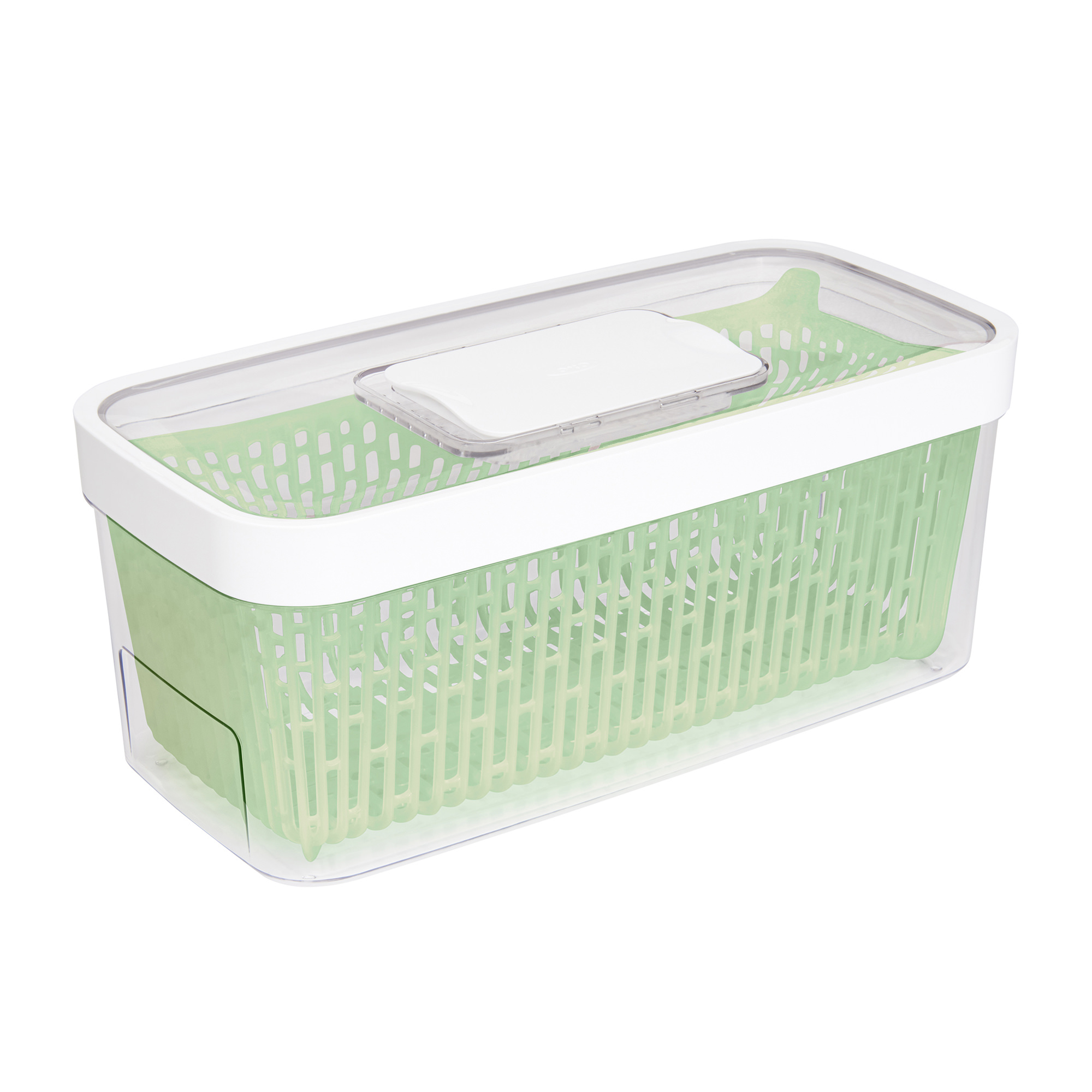 Oxo Good Grips GreenSaver Produce Keeper 4.7L