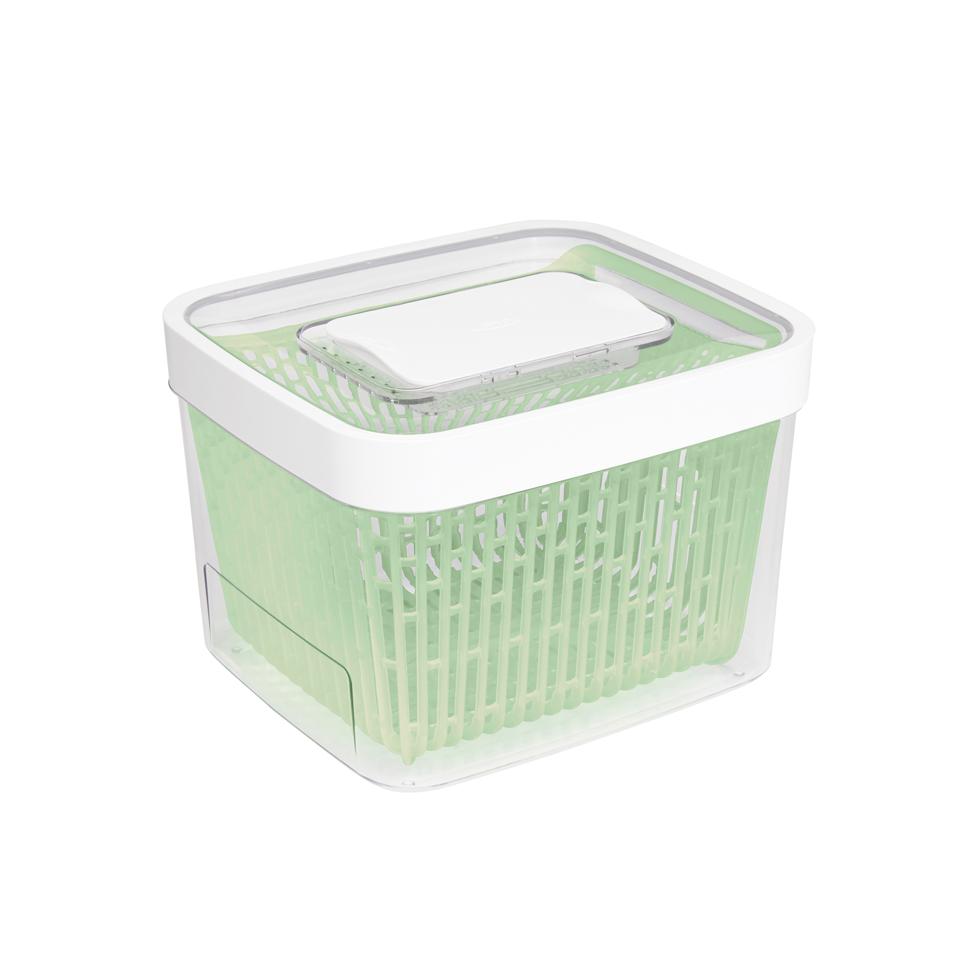 Oxo Good Grips GreenSaver Produce Keeper 4L