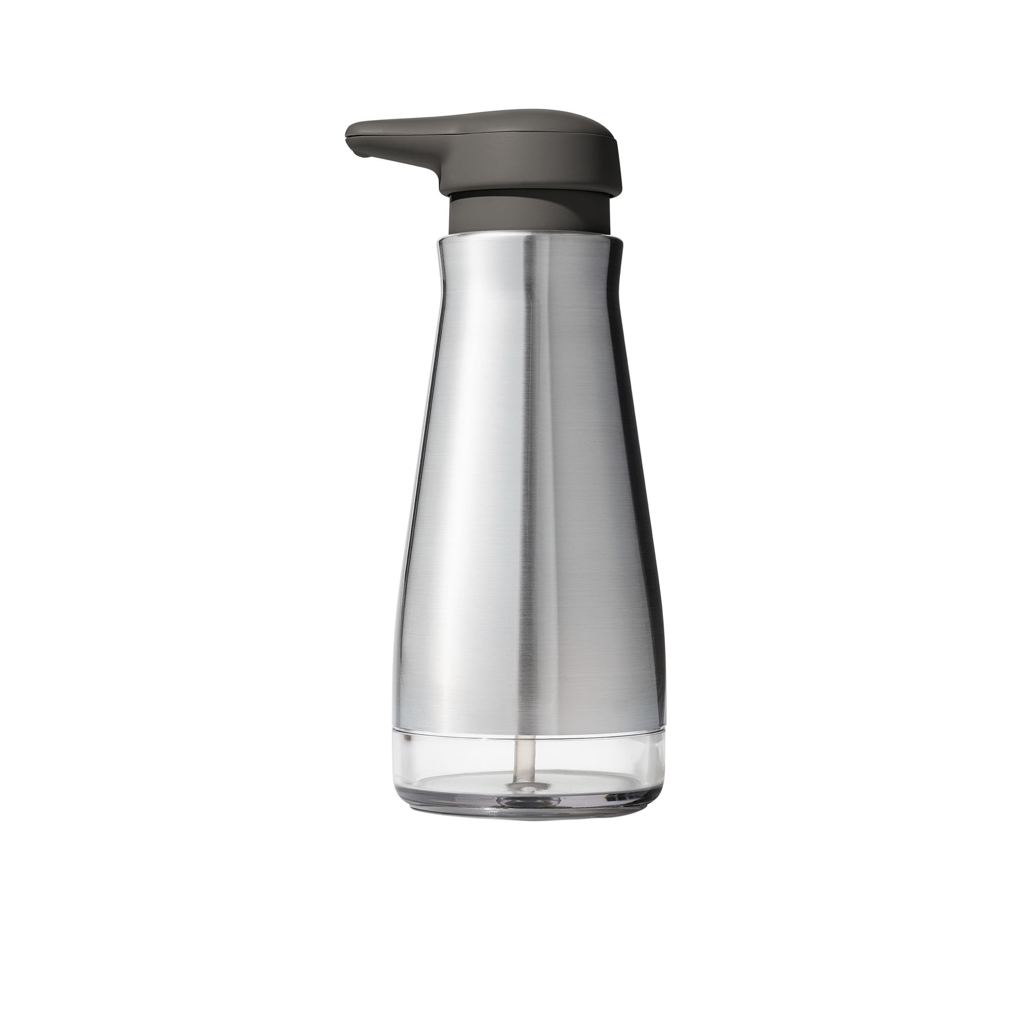 Oxo Good Grips Soap Dispenser