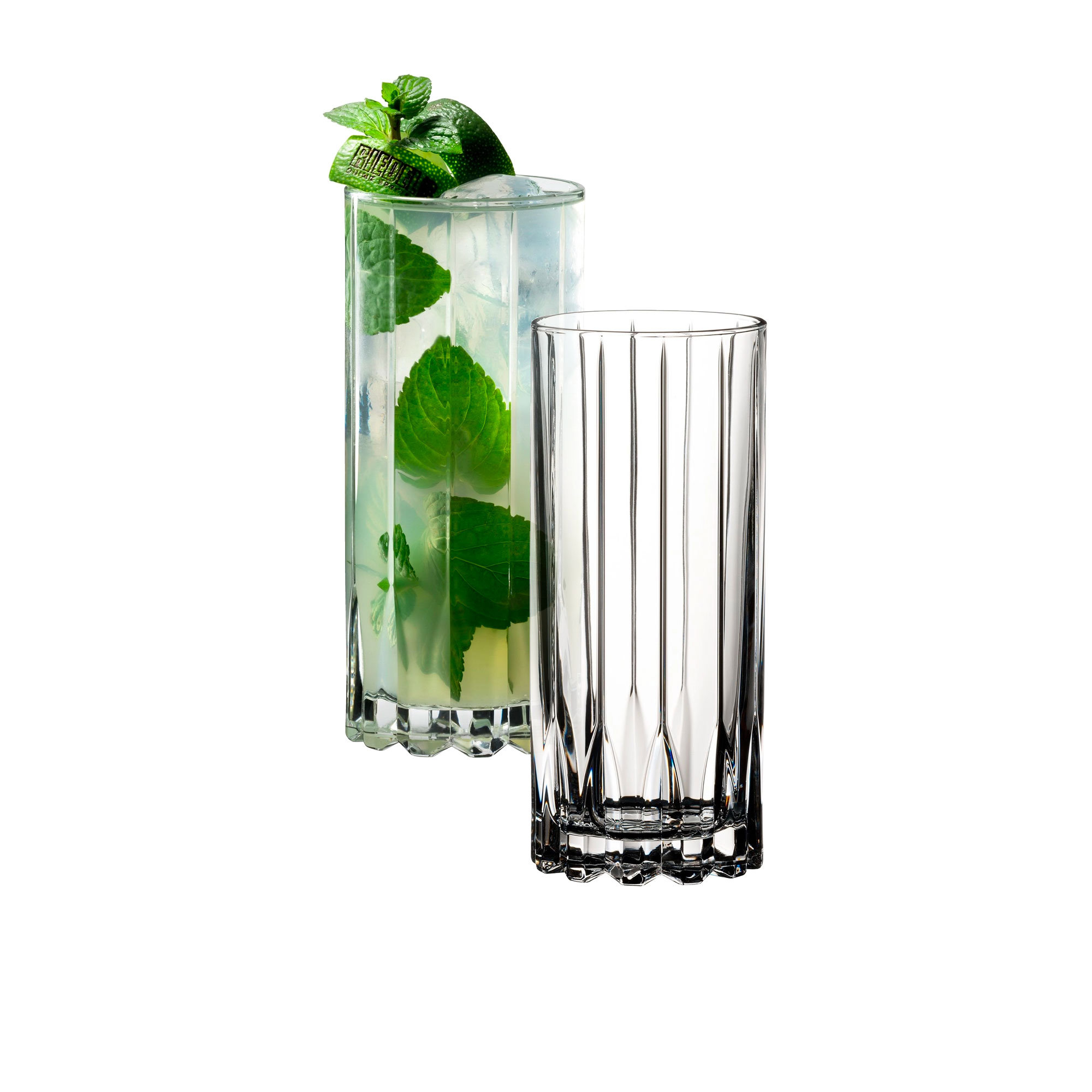 Riedel Drink Specific Highball Glass 310ml 2pc