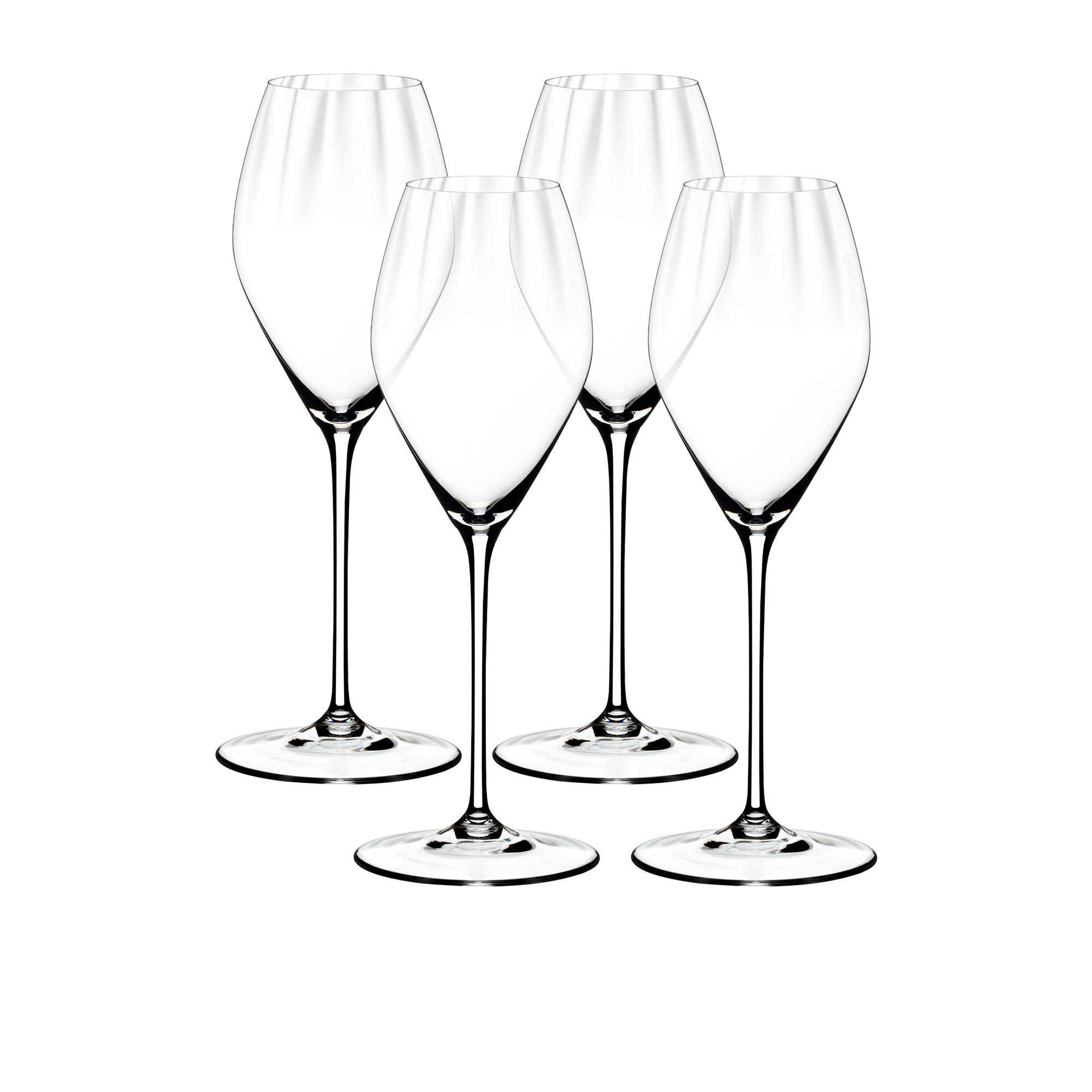 Riedel Performance Champagne Glass Buy 3 Get 4
