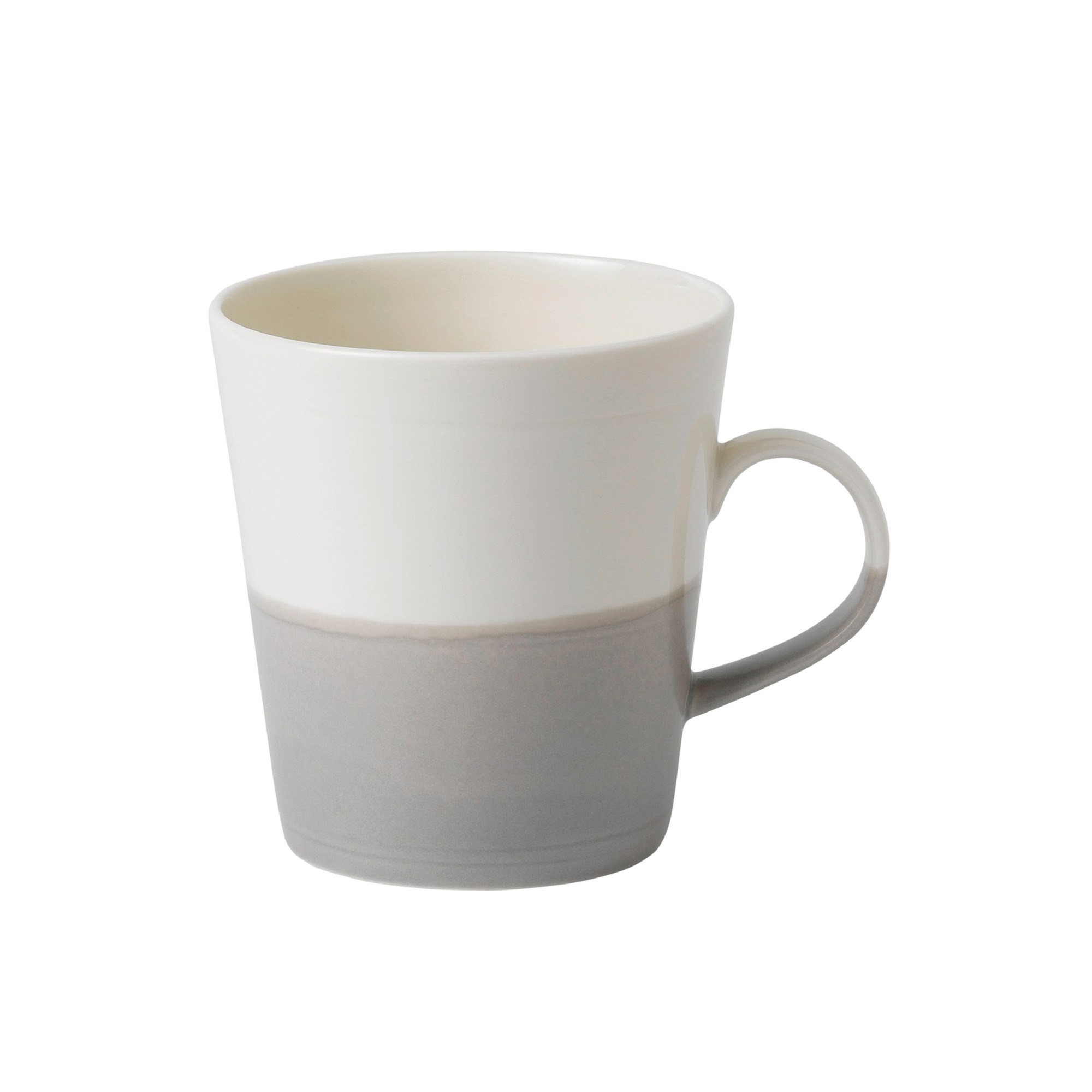 Royal Doulton Coffee Studio Grande Mug 500ml