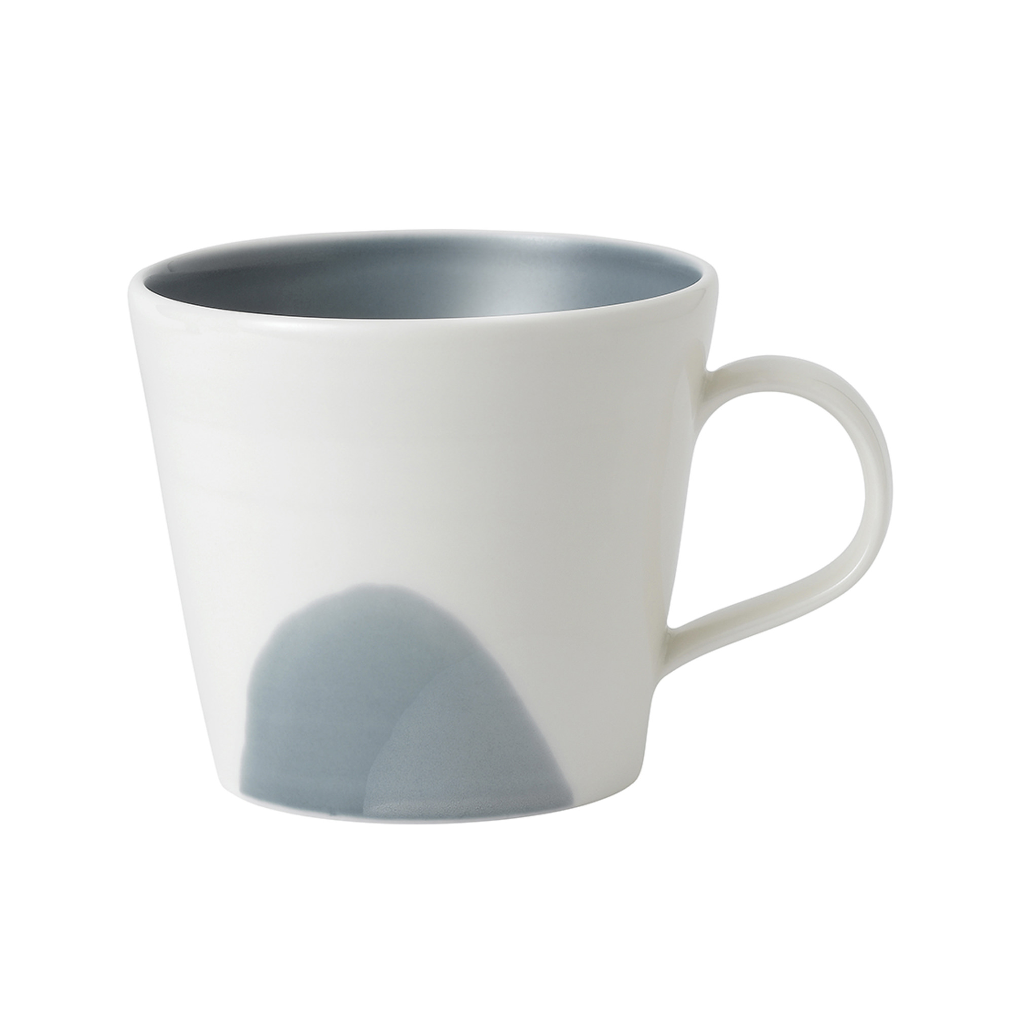 Royal Doulton Signature 1815 Mug 420ml Blue