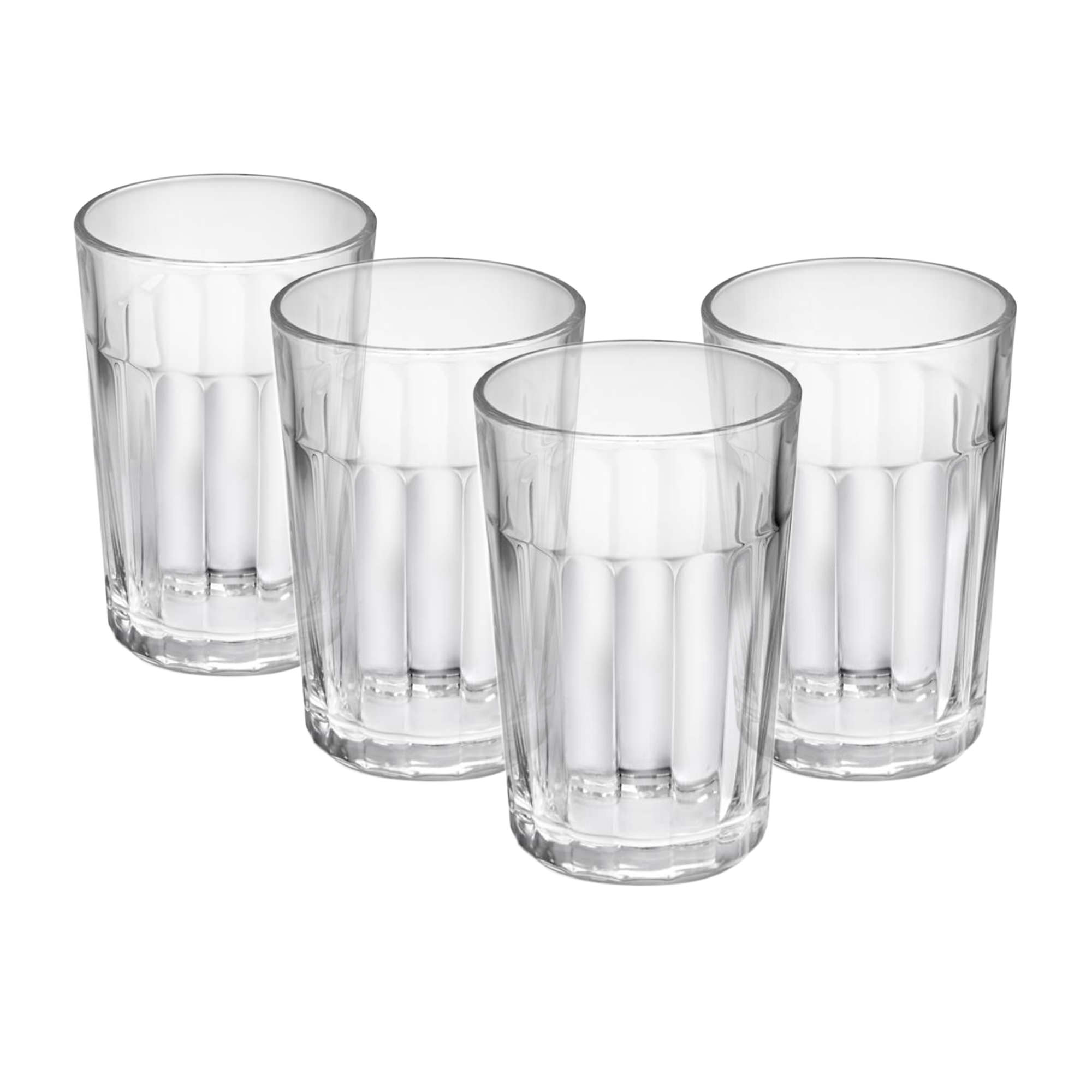 Royal Leerdam Astro 6pc DOF Glass 320ml