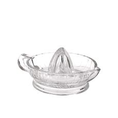 Salad Bar <b>Glass</b> Juicer