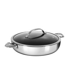 Scanpan HaptIQ <b>Chef's</b> Pan 32cm