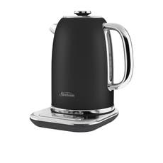 Sunbeam Alinea Select Kettle 1.7L Dark Canyon