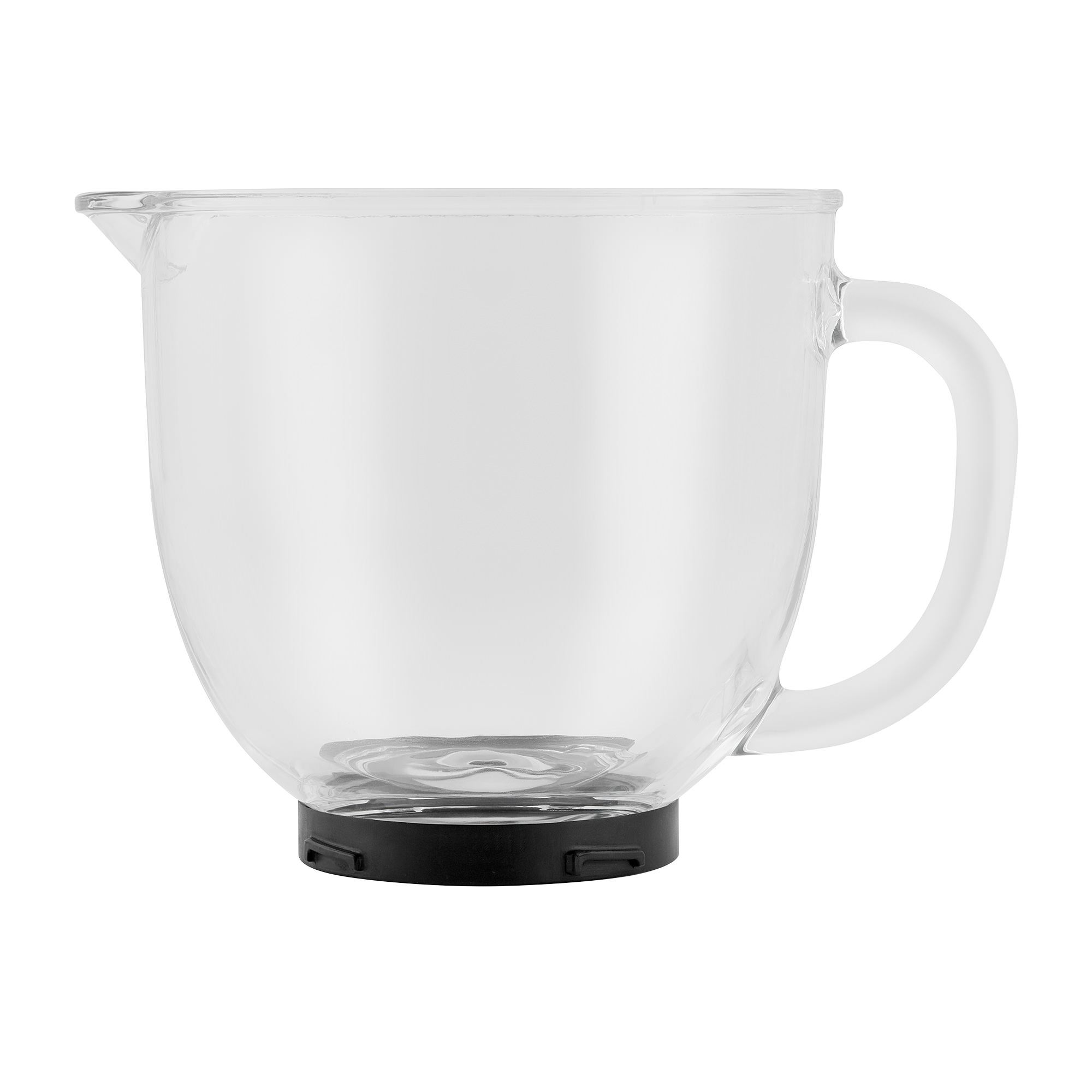 Sunbeam Mixmaster The Master One Glass Bowl 5L