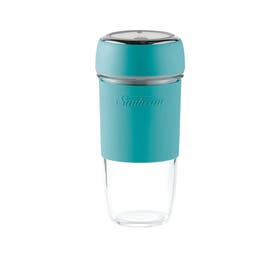 Sunbeam Rechargeable Personal Blender Teal