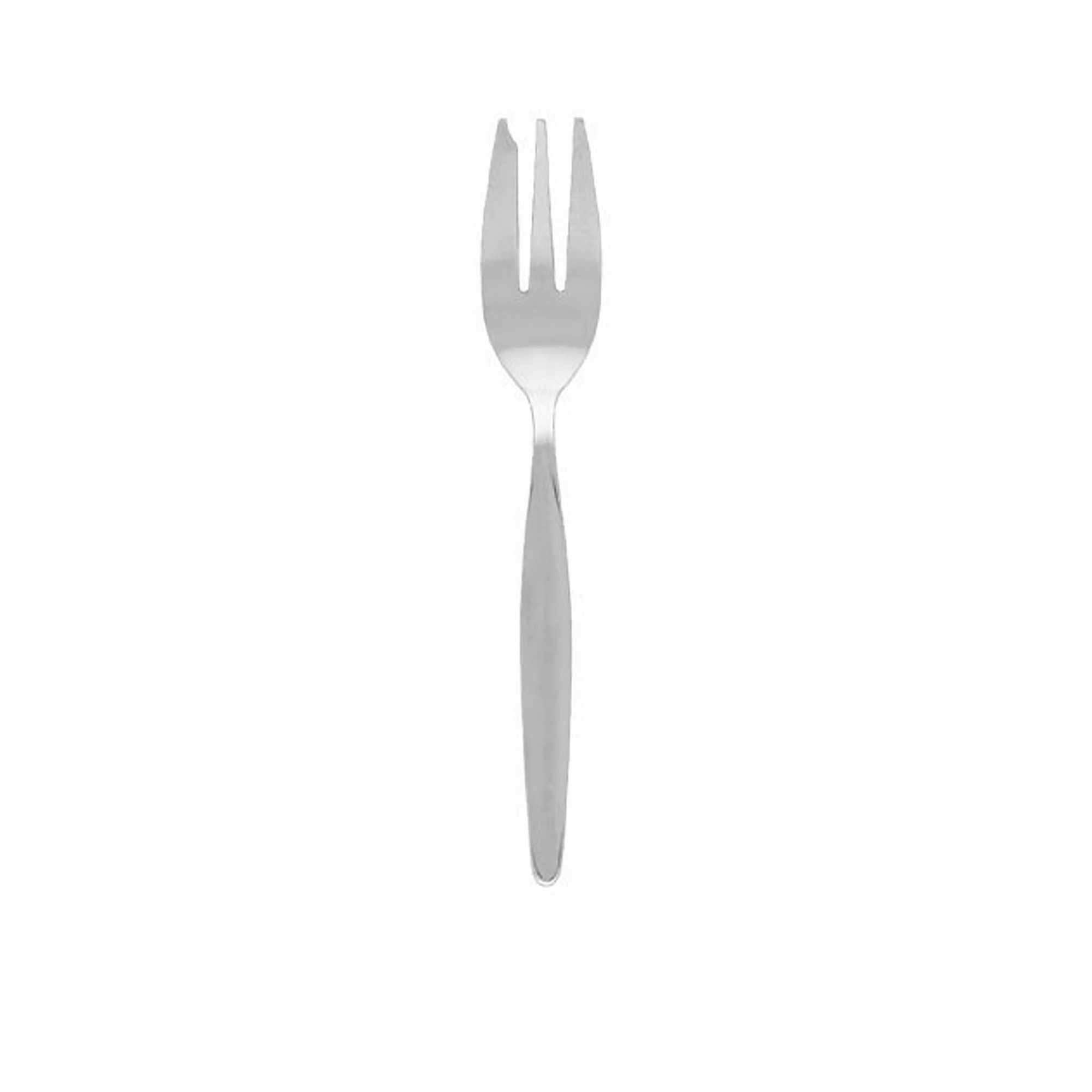 Tablekraft Austwind Cake Fork