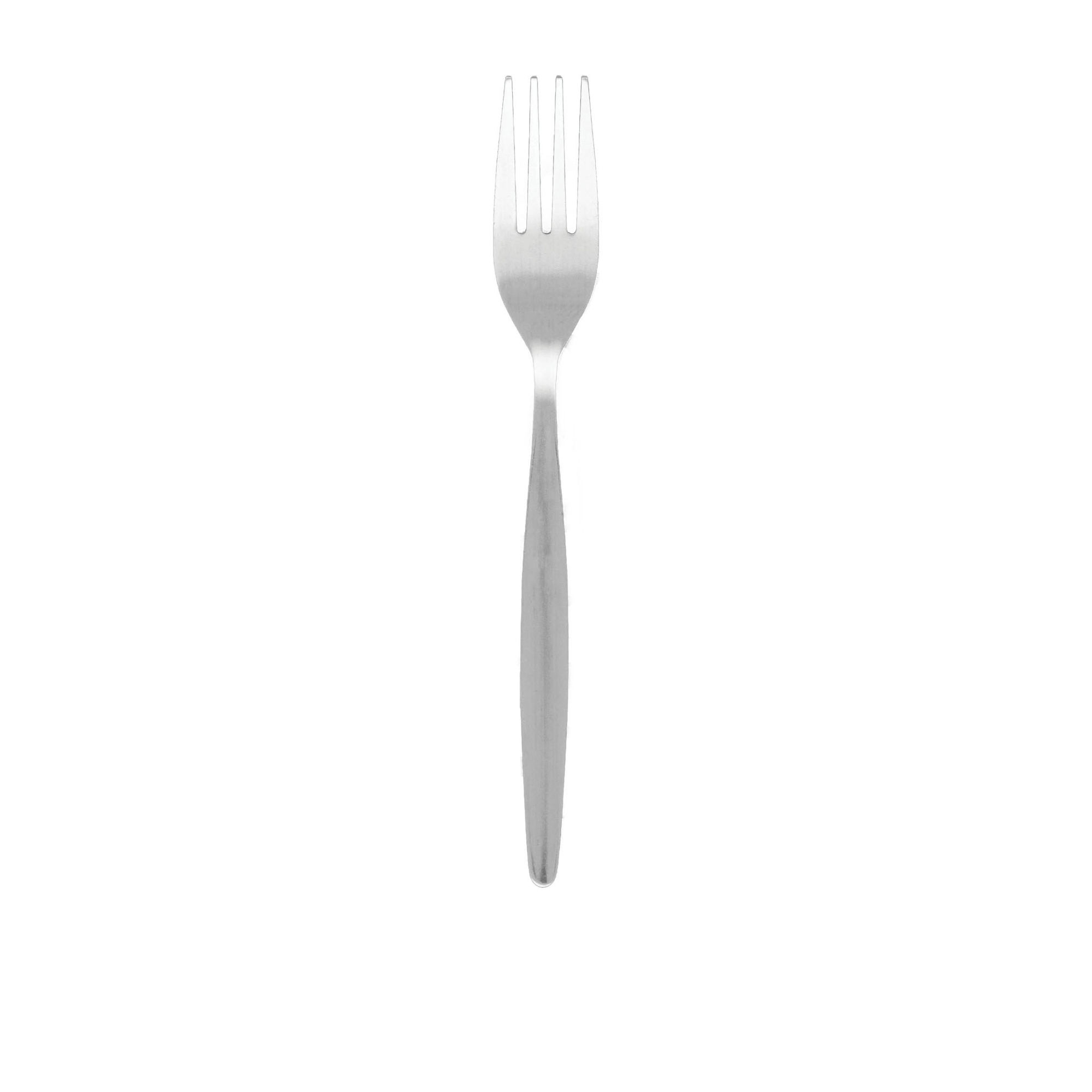 Tablekraft Austwind Table Fork