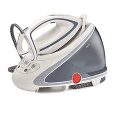 Tefal Pro Express Ultimate <b>Steam</b> Generator
